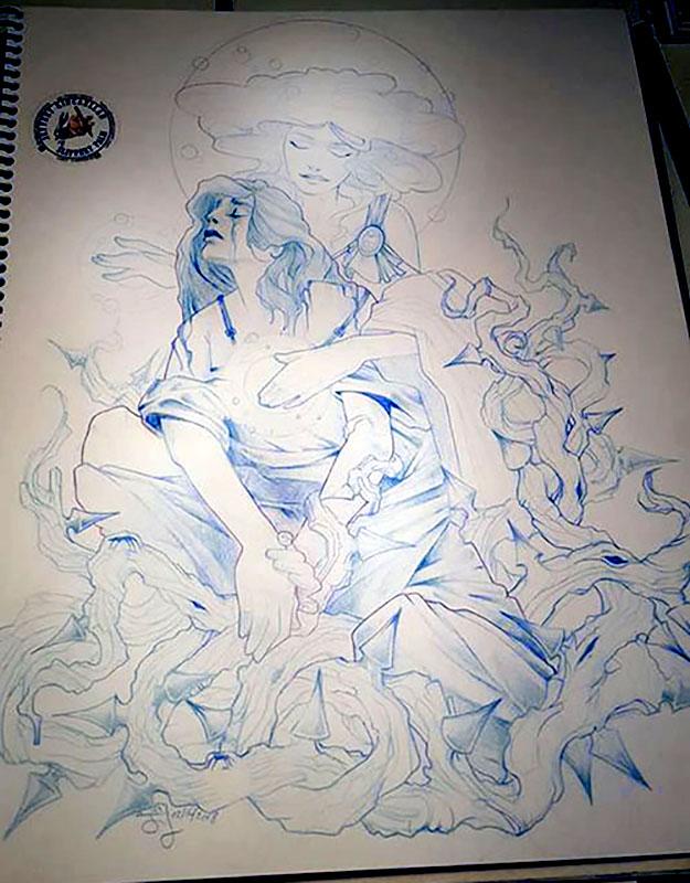 light in darkness sketch.jpg