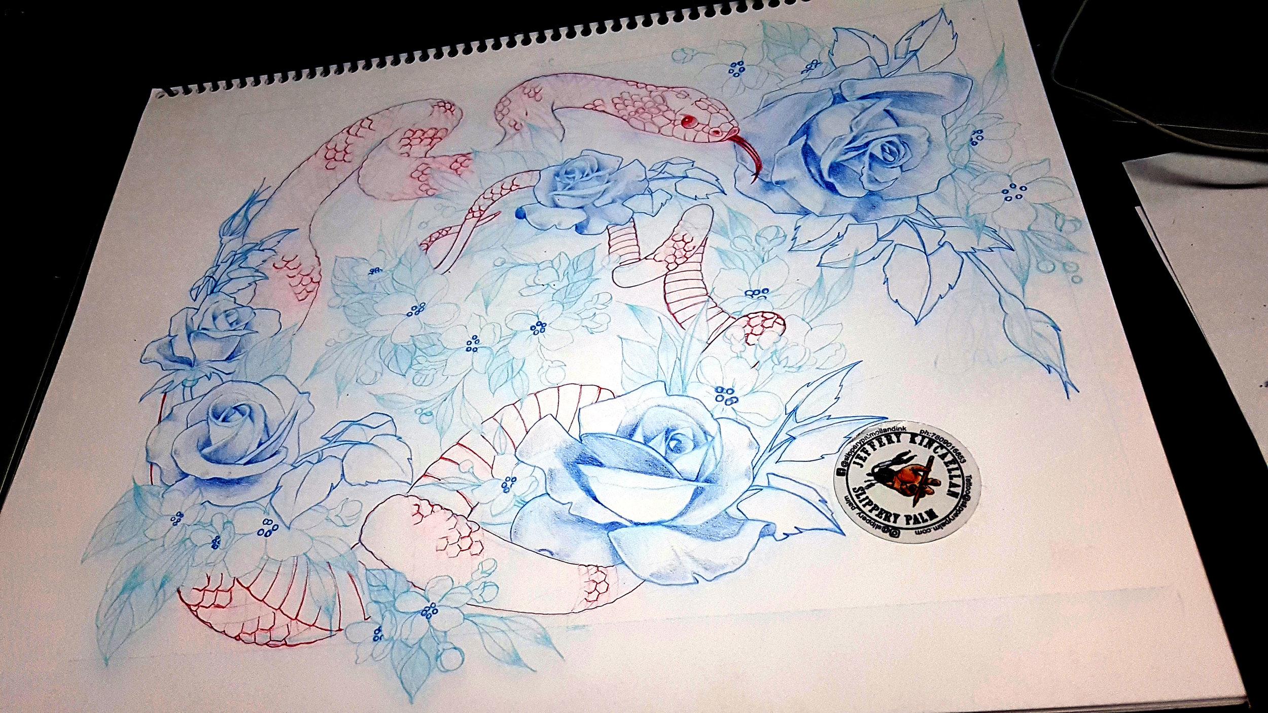 snake and roses .jpg