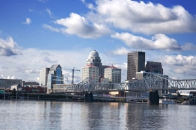 louisville-kentucky-downtown-skyline.jpg.653x0_q80_crop-smart.jpg