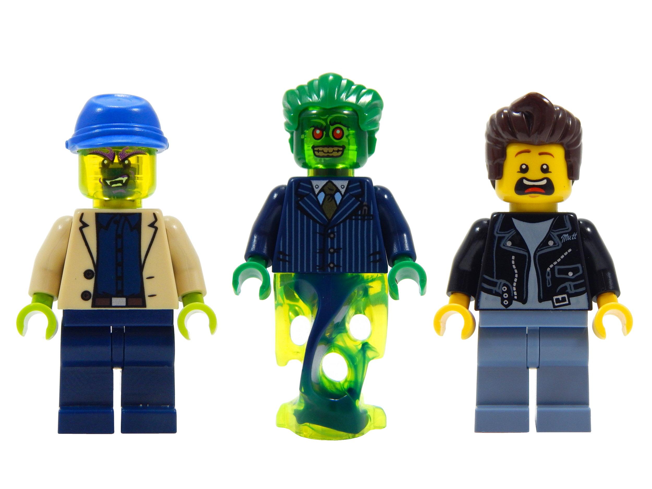 52013 Minifigures.jpg