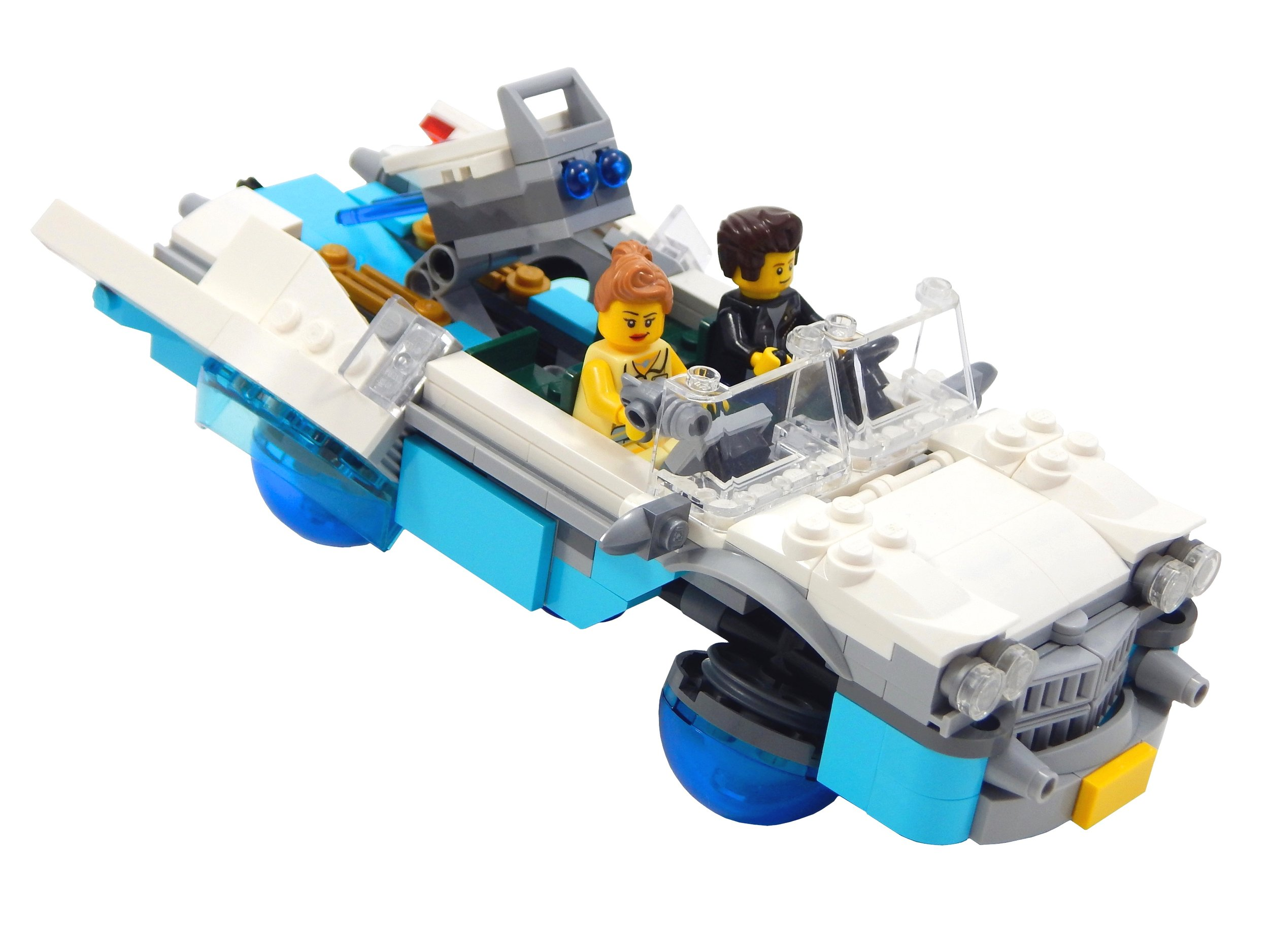 52012 Patroller.JPG