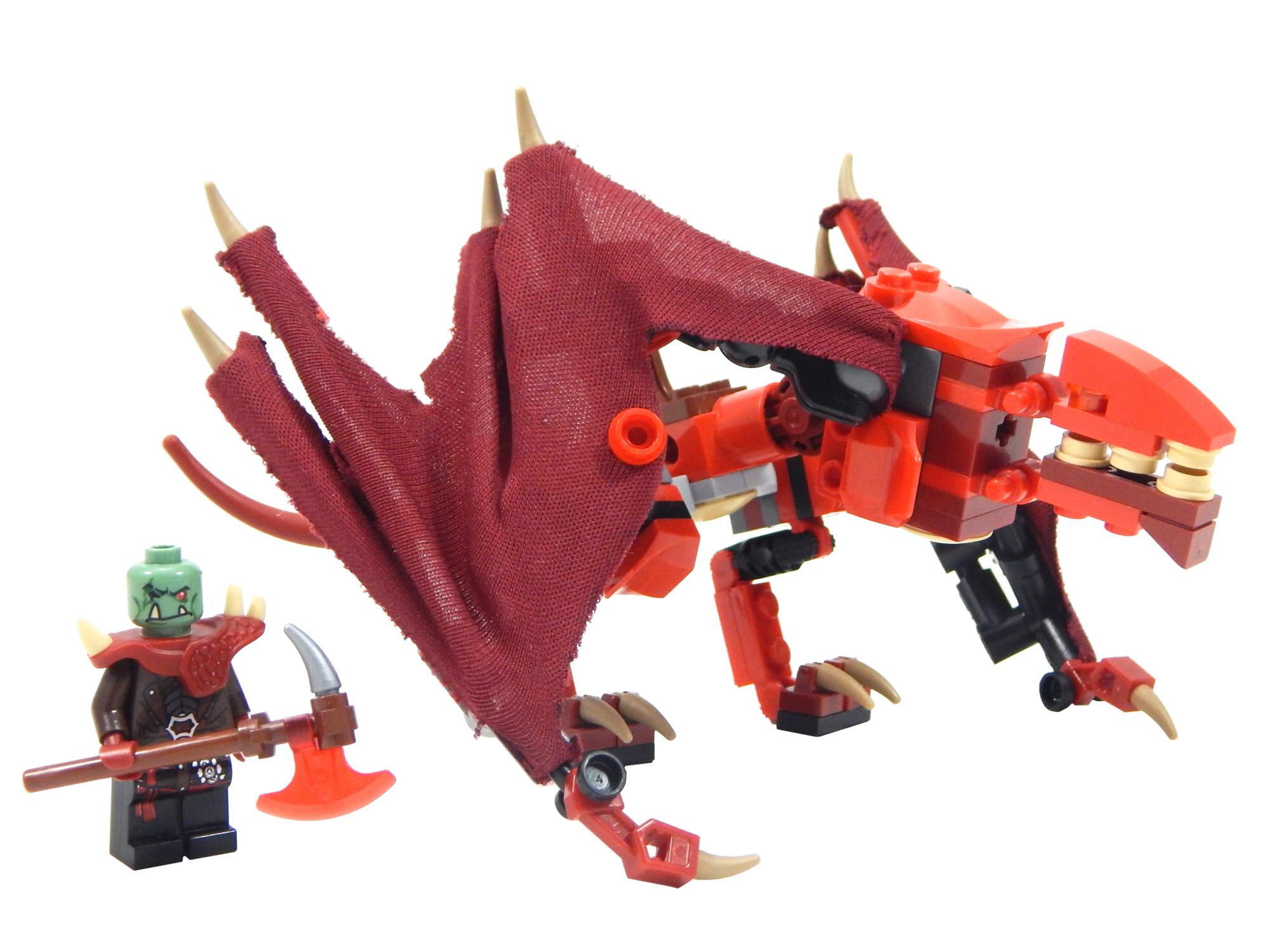 64044 Dragon.JPG