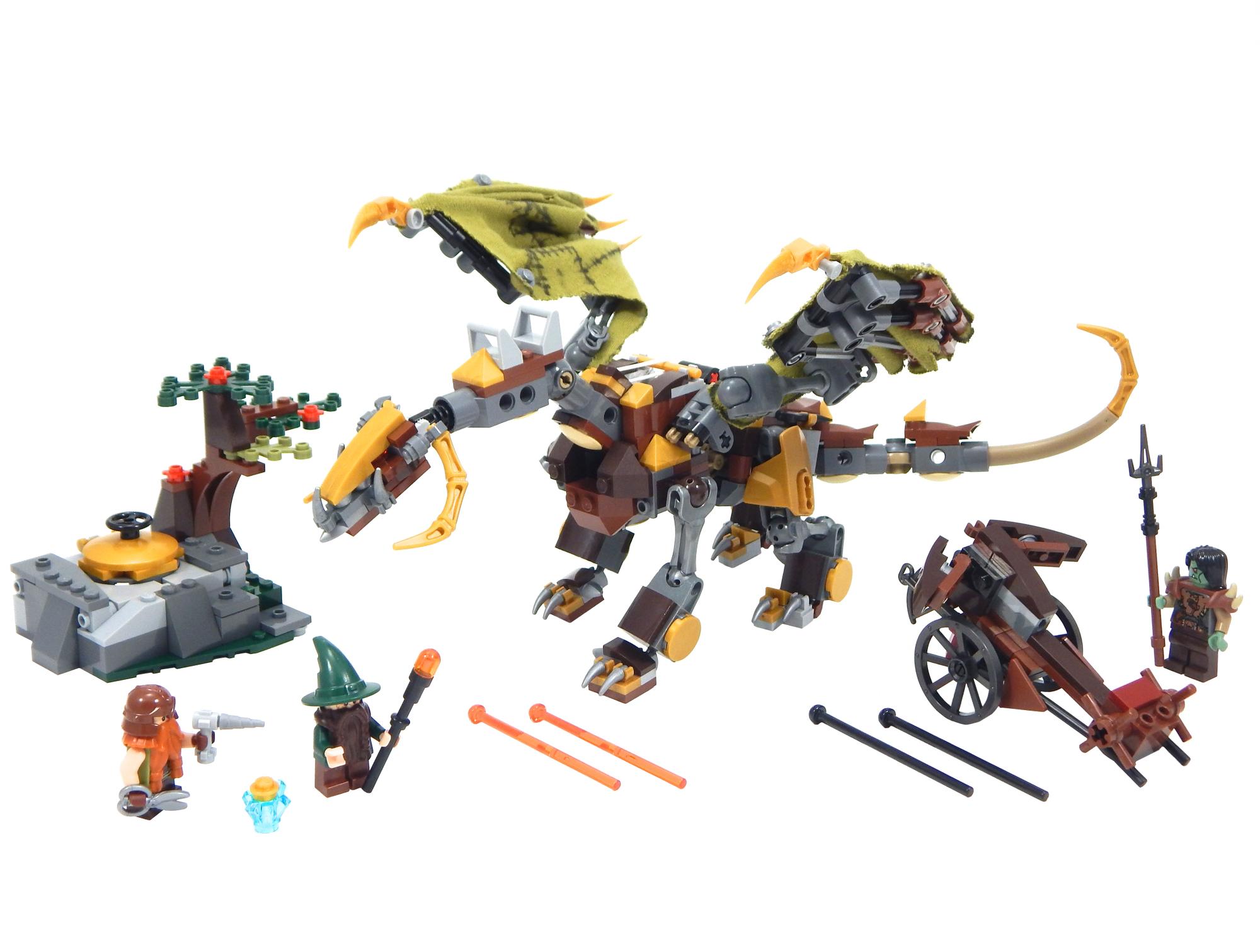 64041 Gutspark Machine Dragon.jpg