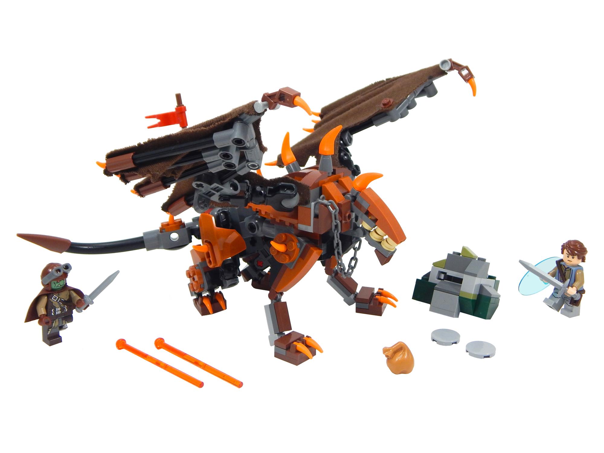 64039 Wurdrok Brute Dragon.jpg