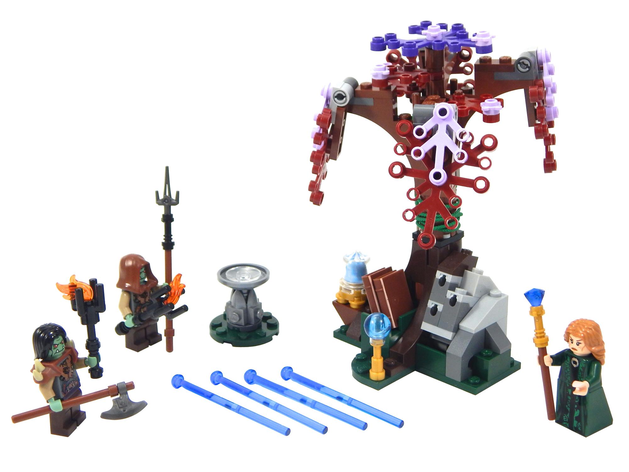 64038 Divining Tree Defense.jpg