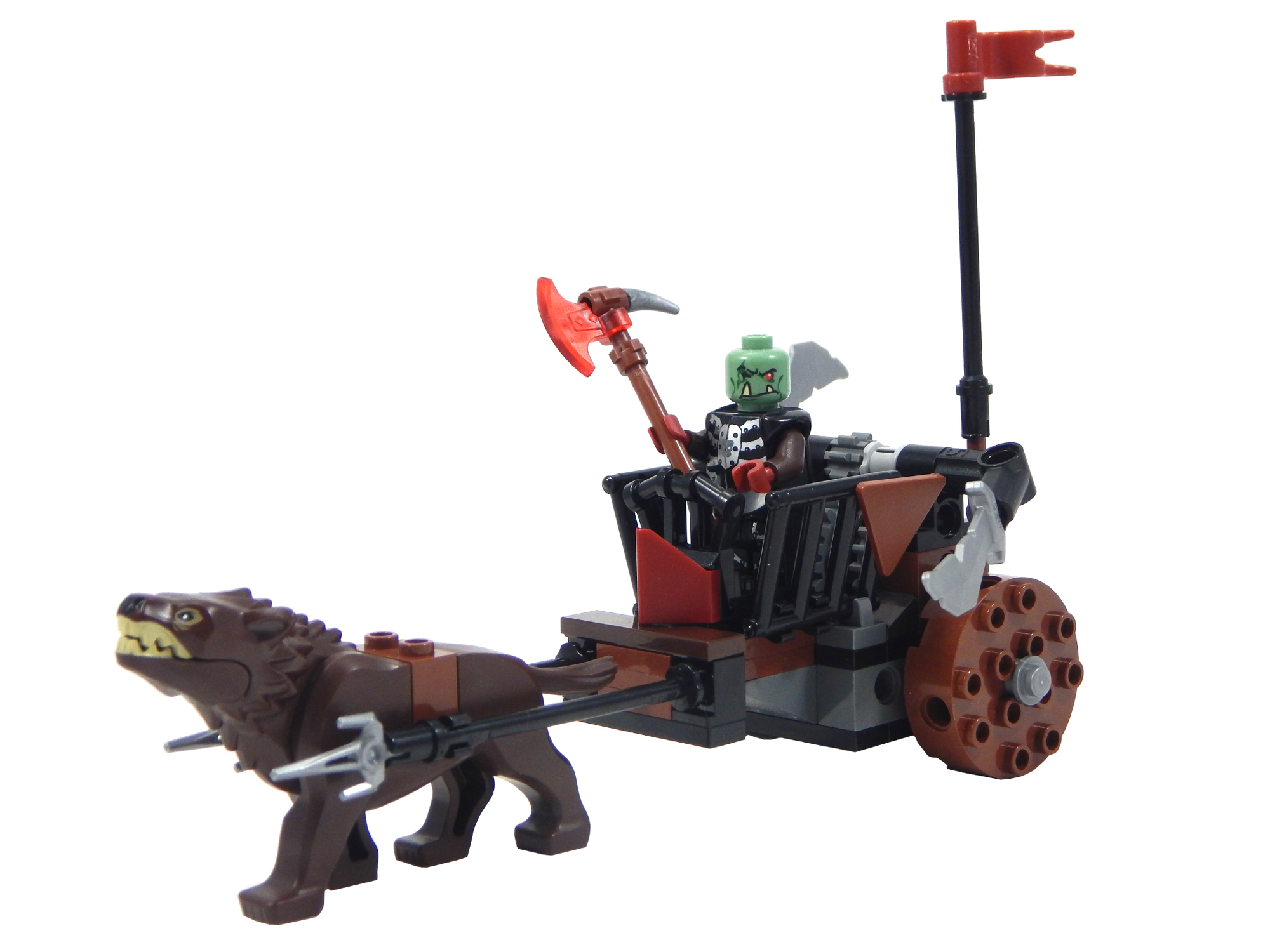 64037 Chariot.jpg