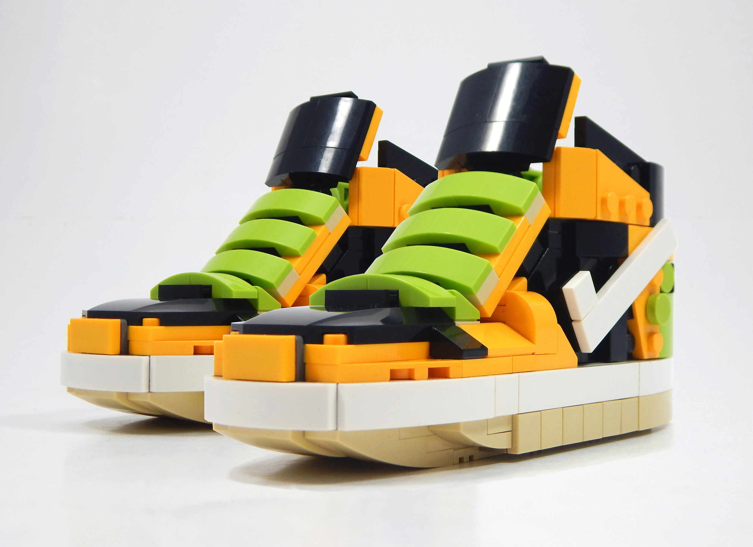 Nike Dunks.JPG