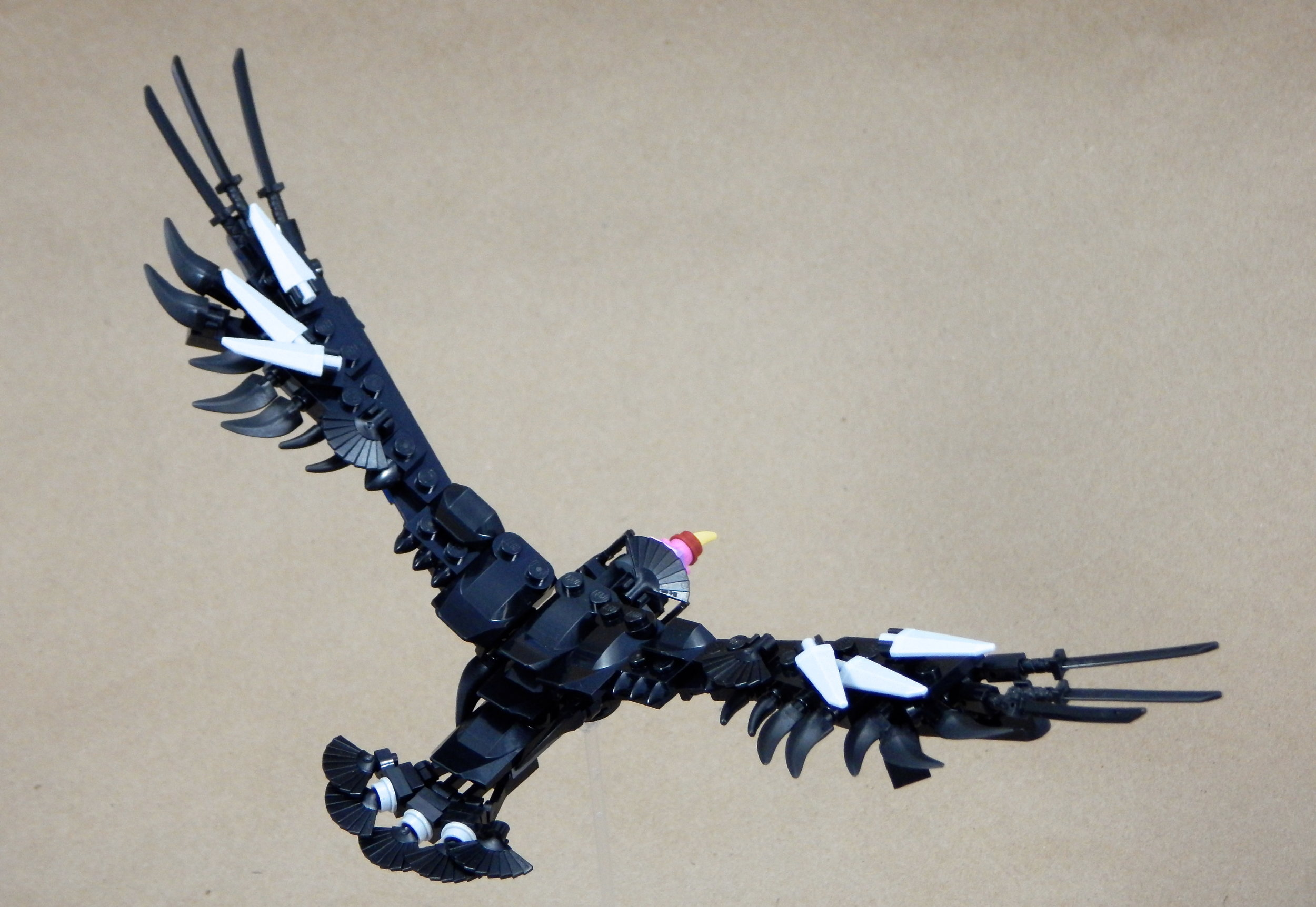 The California Condor.jpg