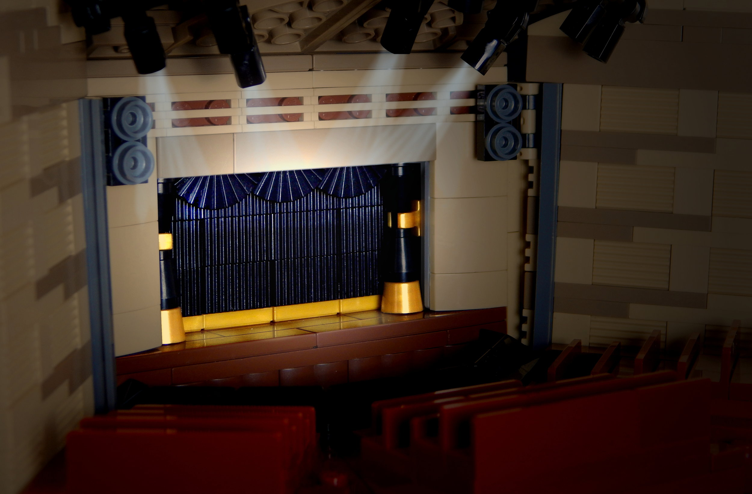 The Geffry-Steinberg Center for the Performing Arts.jpg