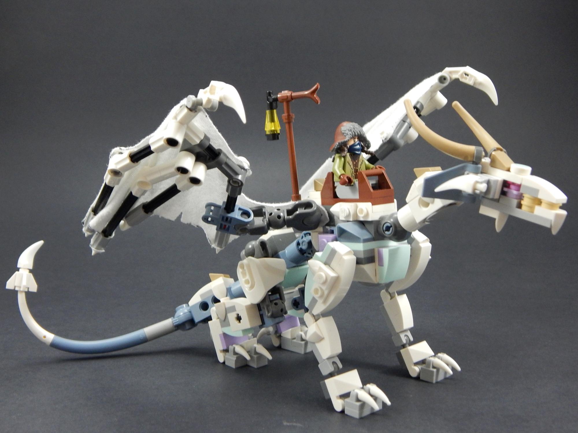 Stegosaurus Front 3:4.JPG