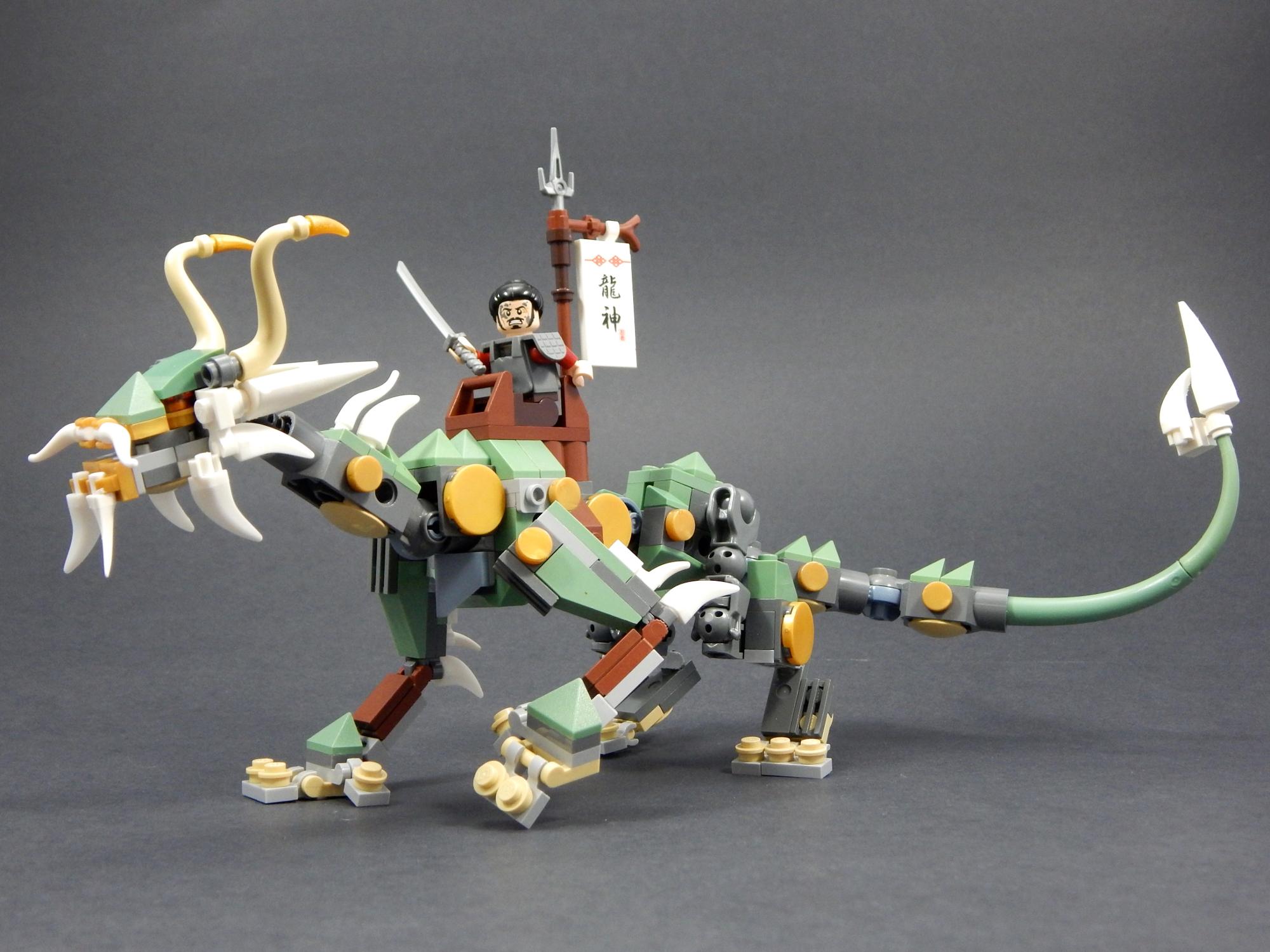 Obashi Mist Dragon.JPG