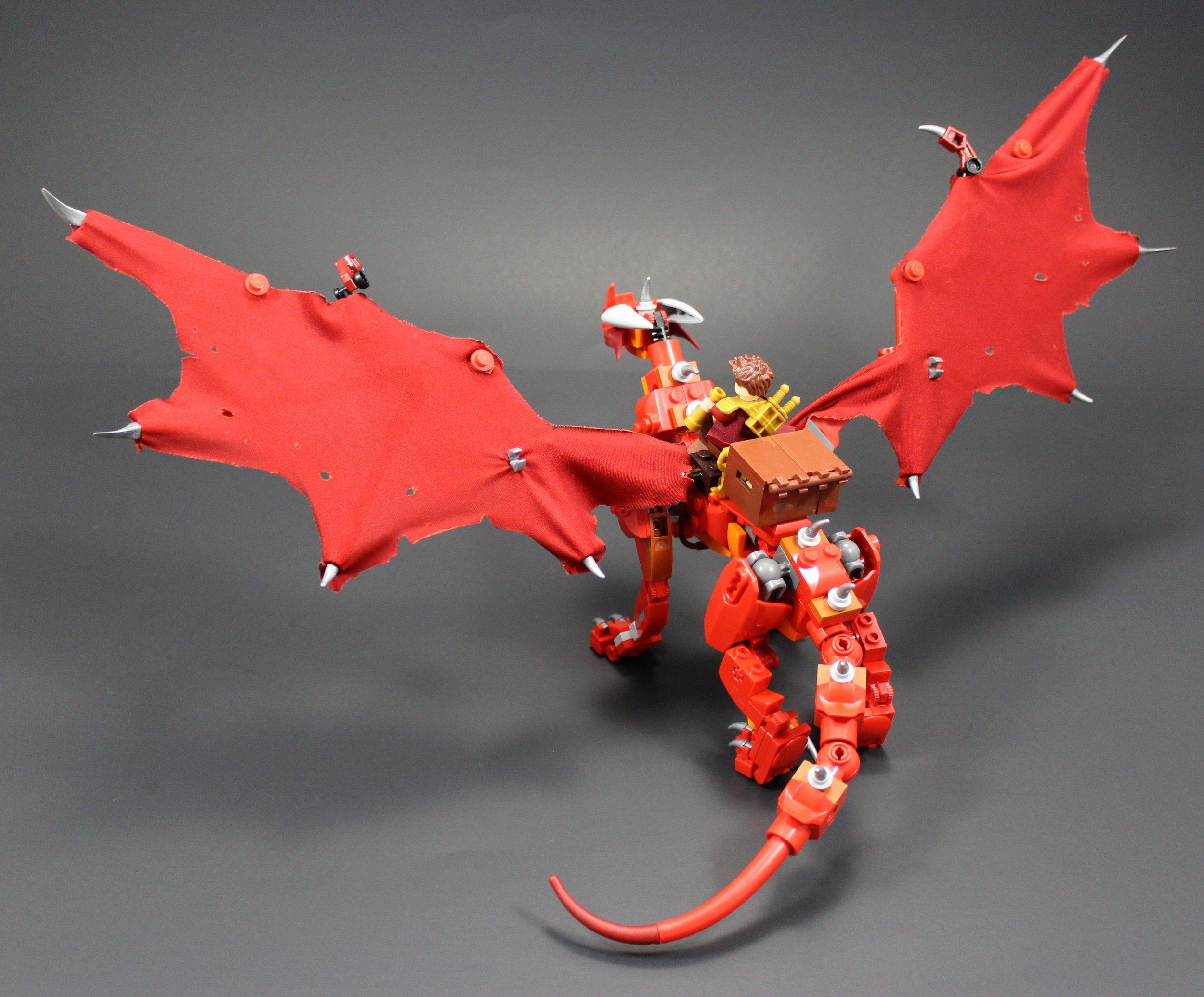 Drakkirion Wingspan.JPG