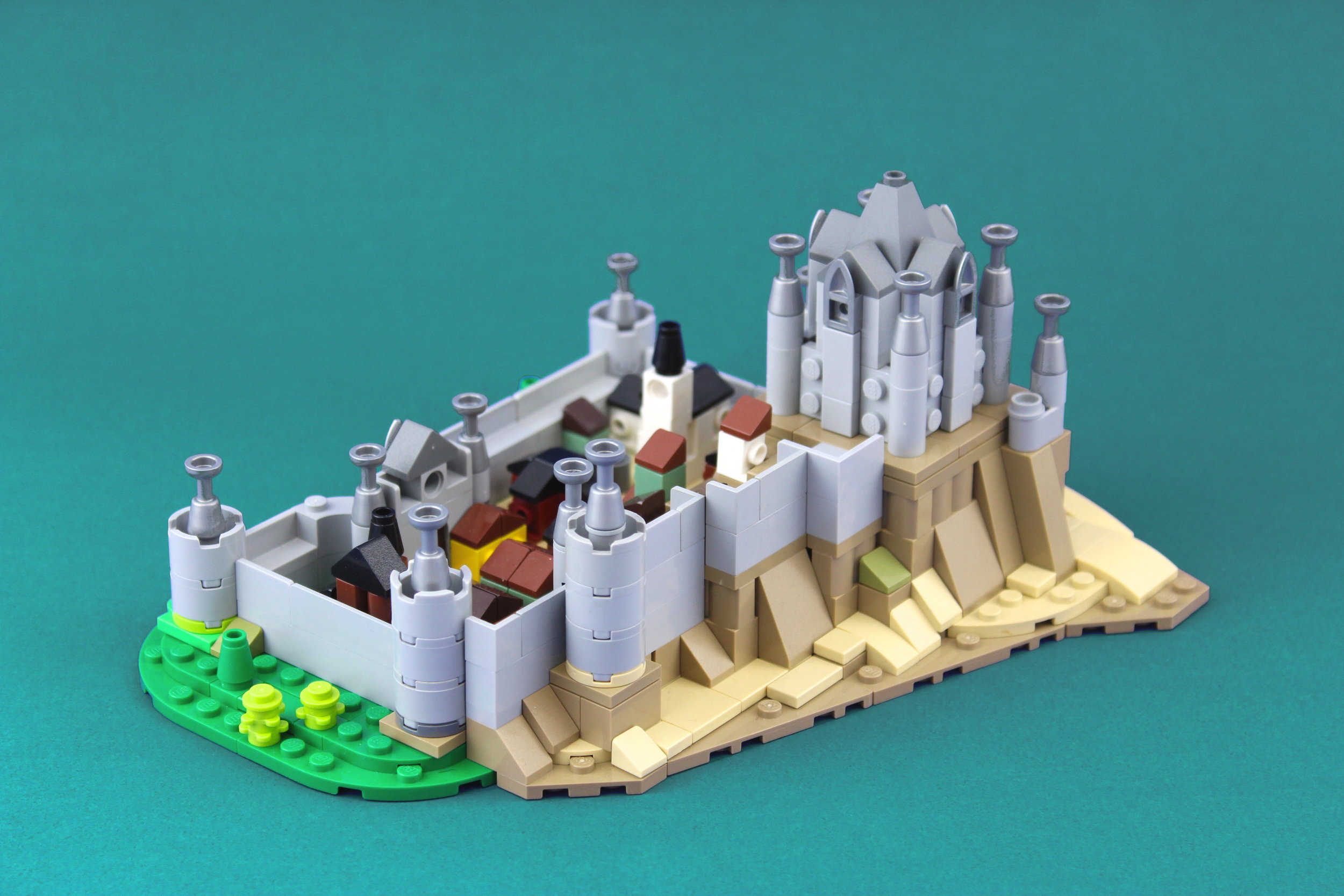 The Seaside Castle.jpg