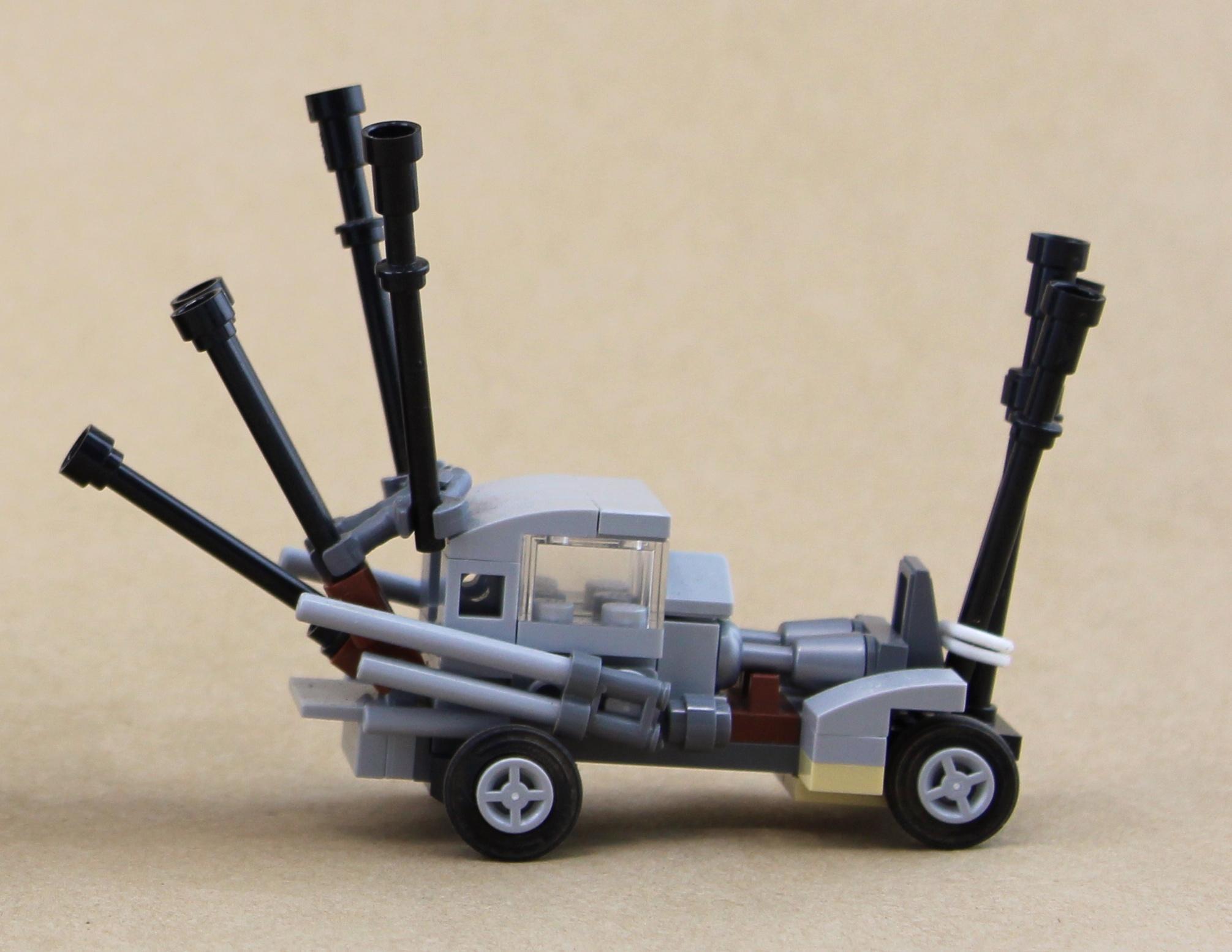 Nux Car Side.JPG