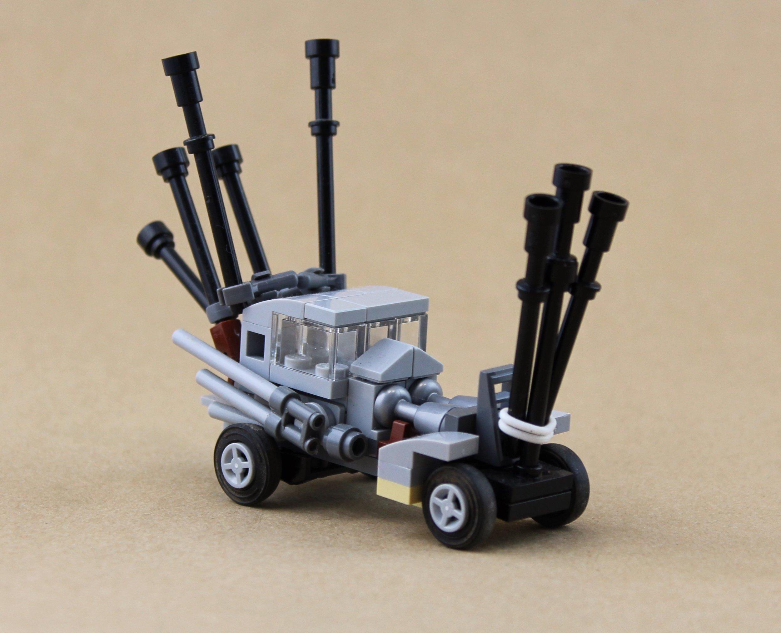 Nux Car Front.JPG
