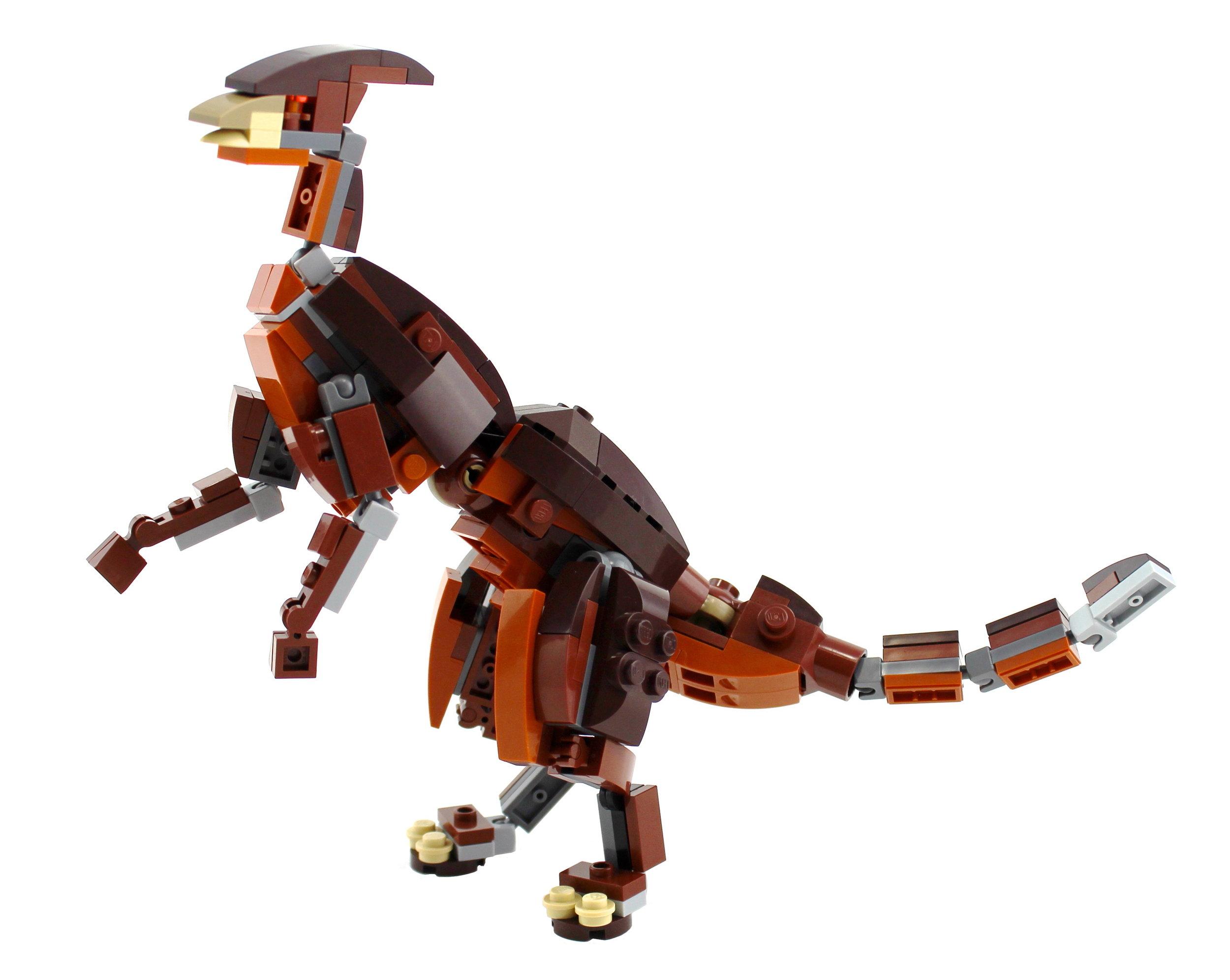 Hadrosaur Dynamic.JPG
