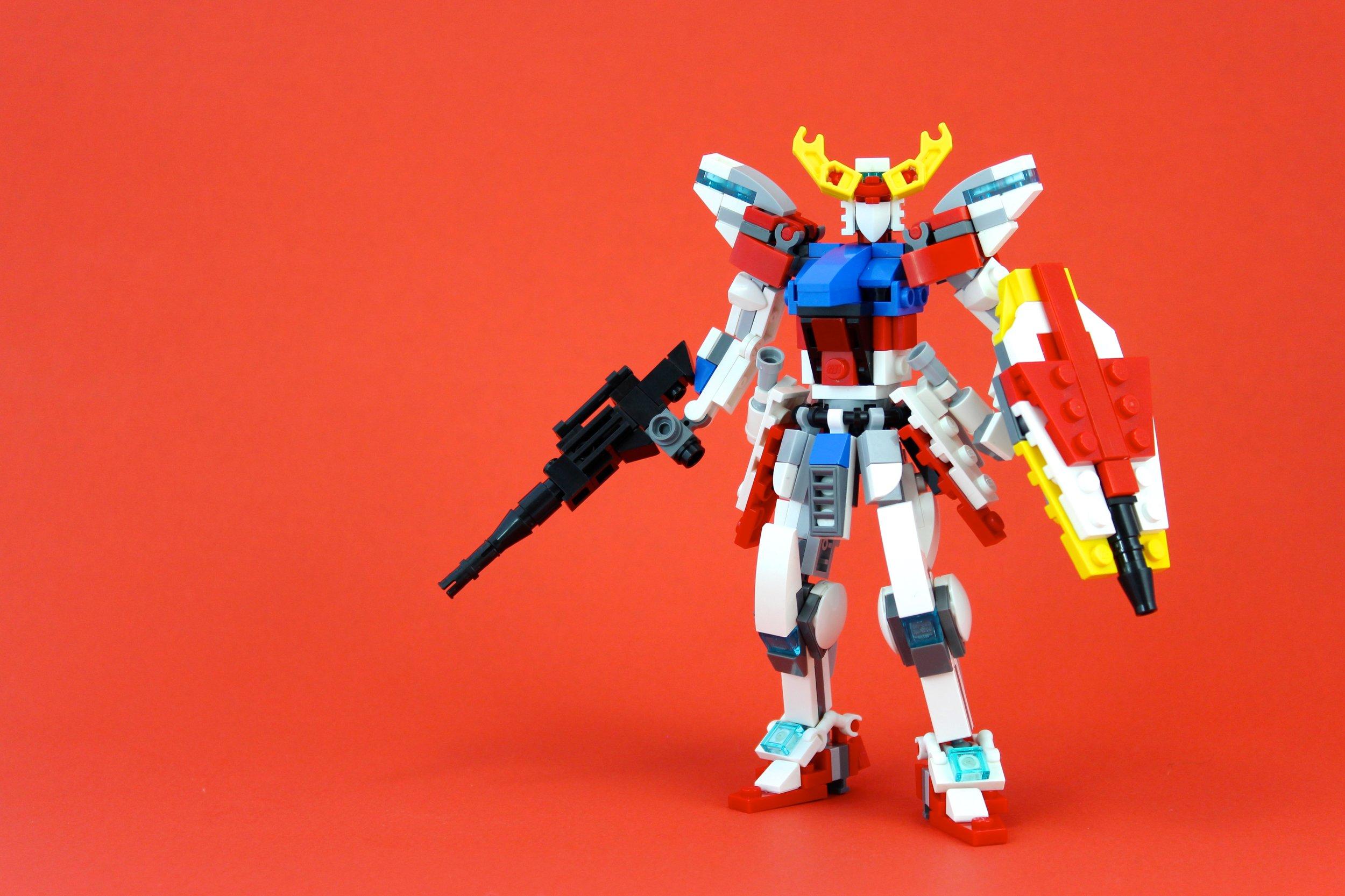Strike Gundam.JPG