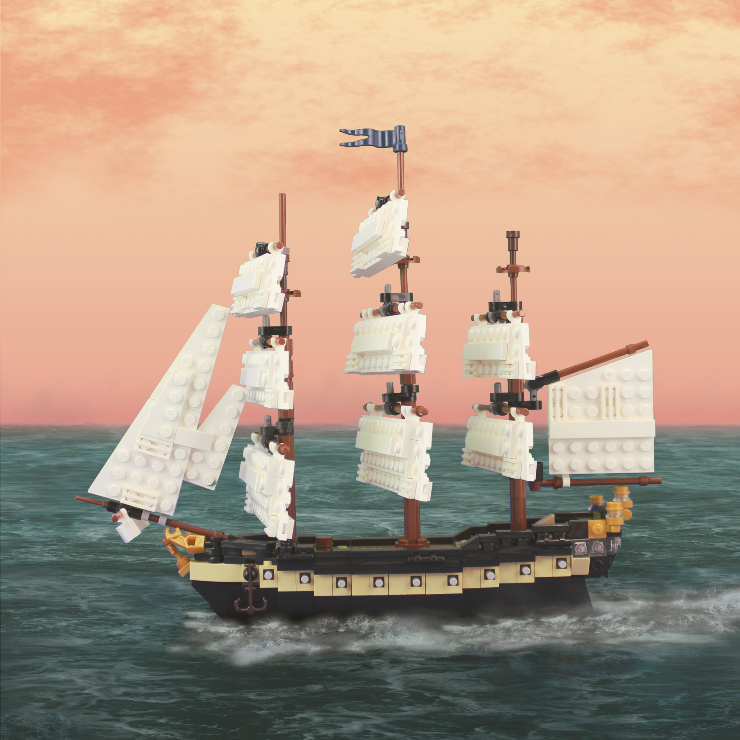 HMS Manchester Side.png