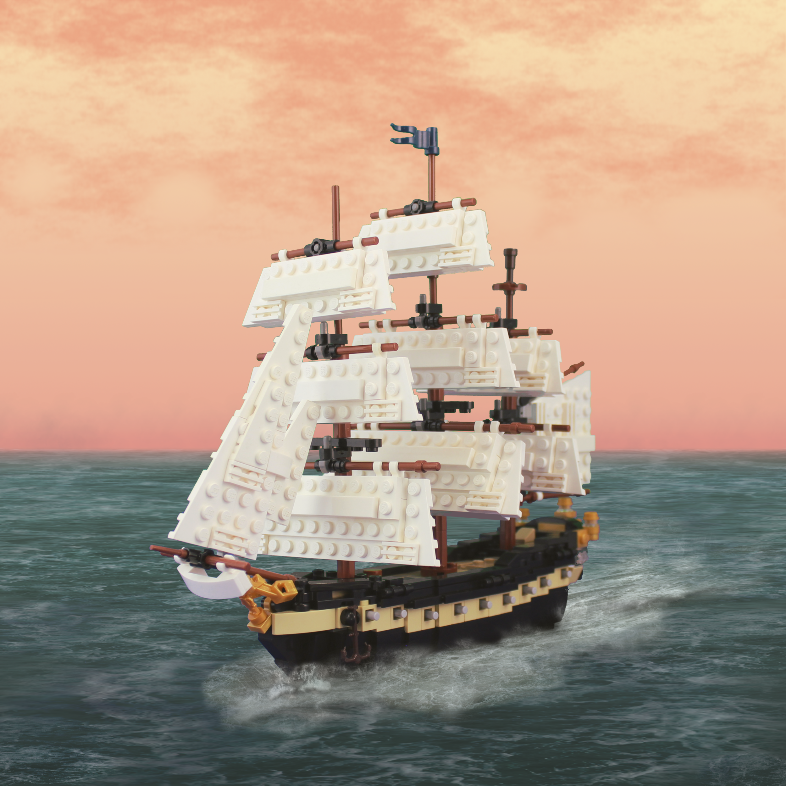 HMS Manchester Front.png