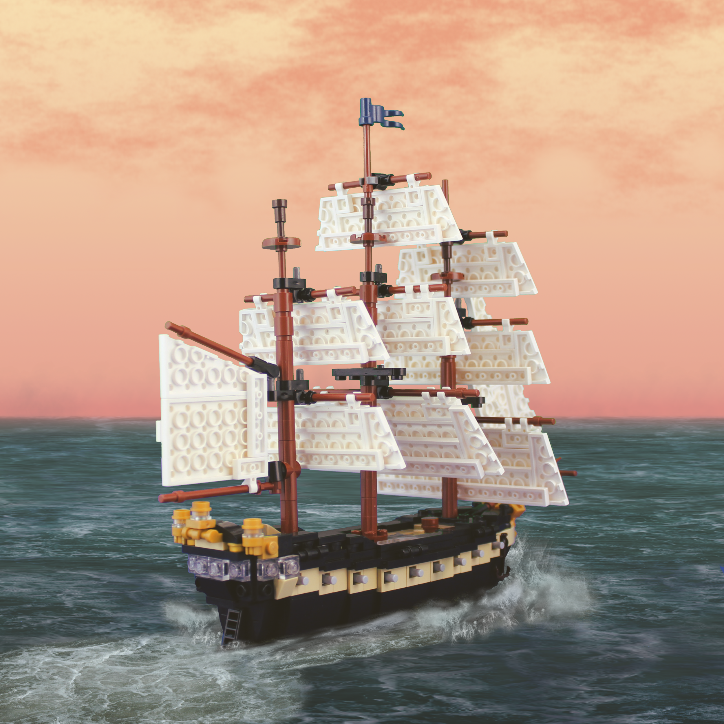 HMS Manchester Back.png