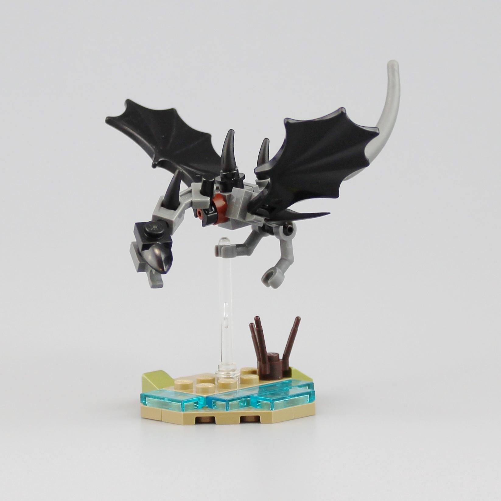 Micro Fell Beast.JPG