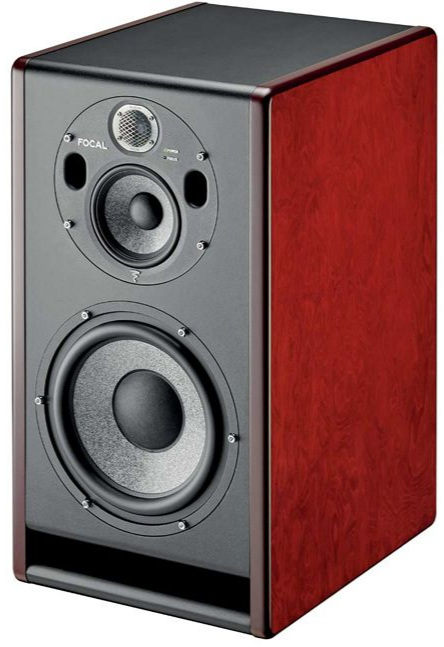 Focal Trio11 Speaker