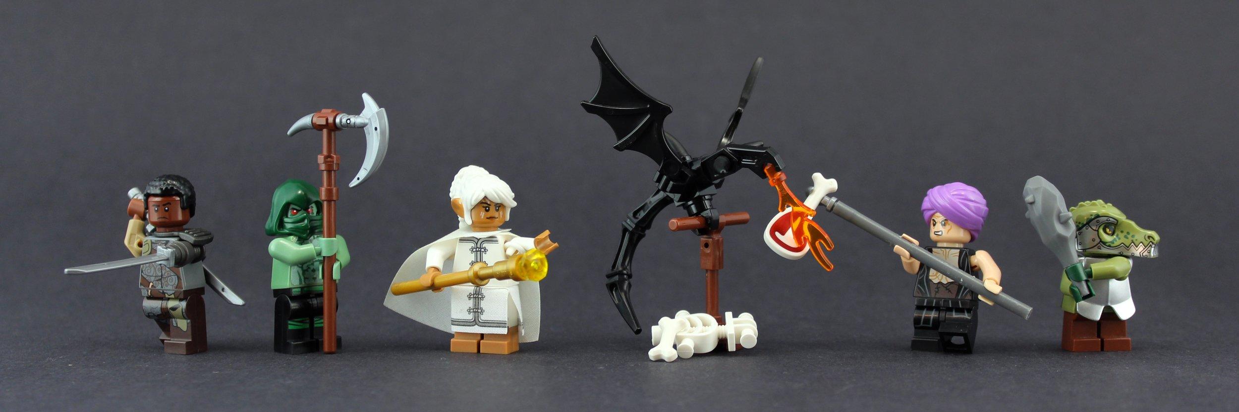Dragon Lands Figbarf 4.JPG
