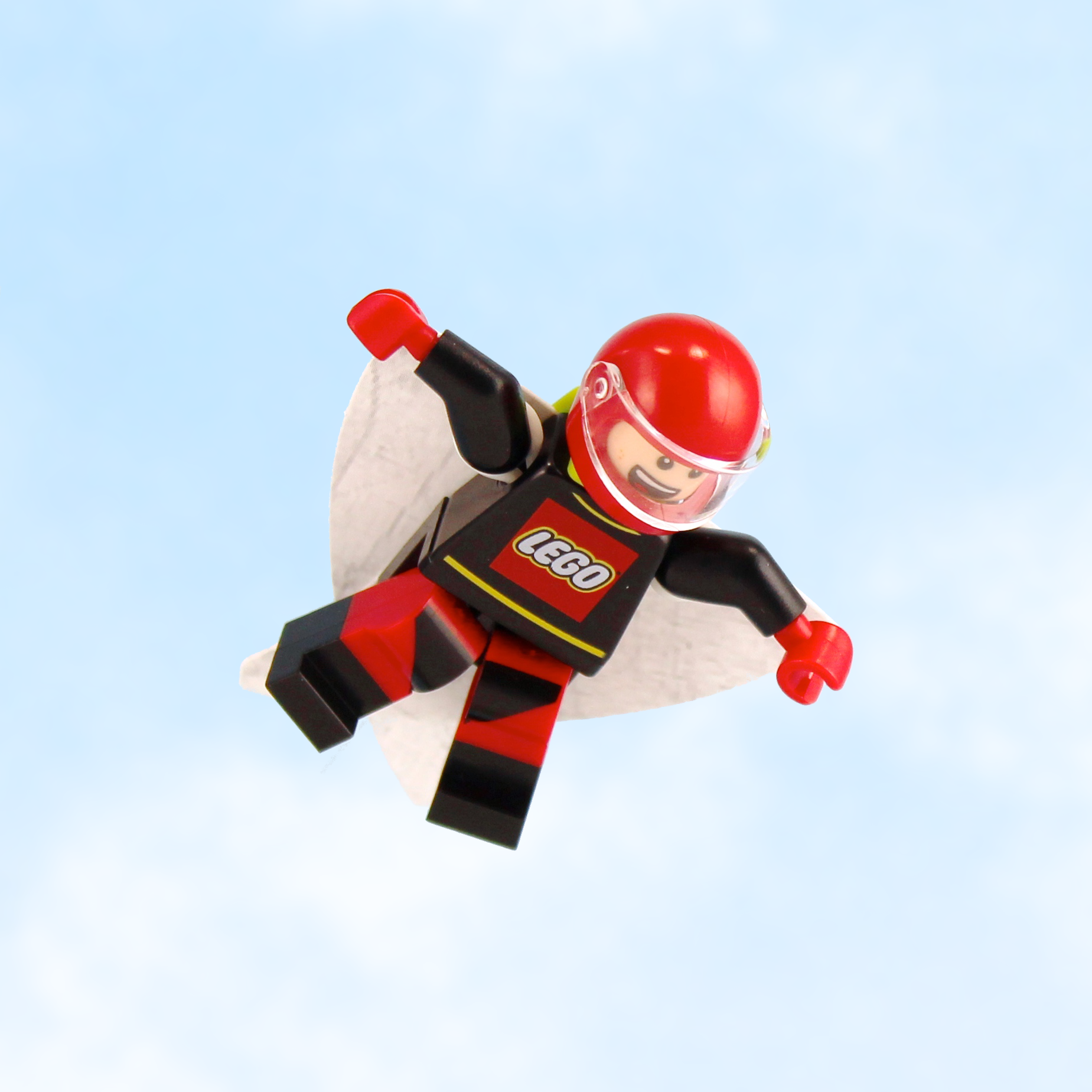 Wing Suit.png