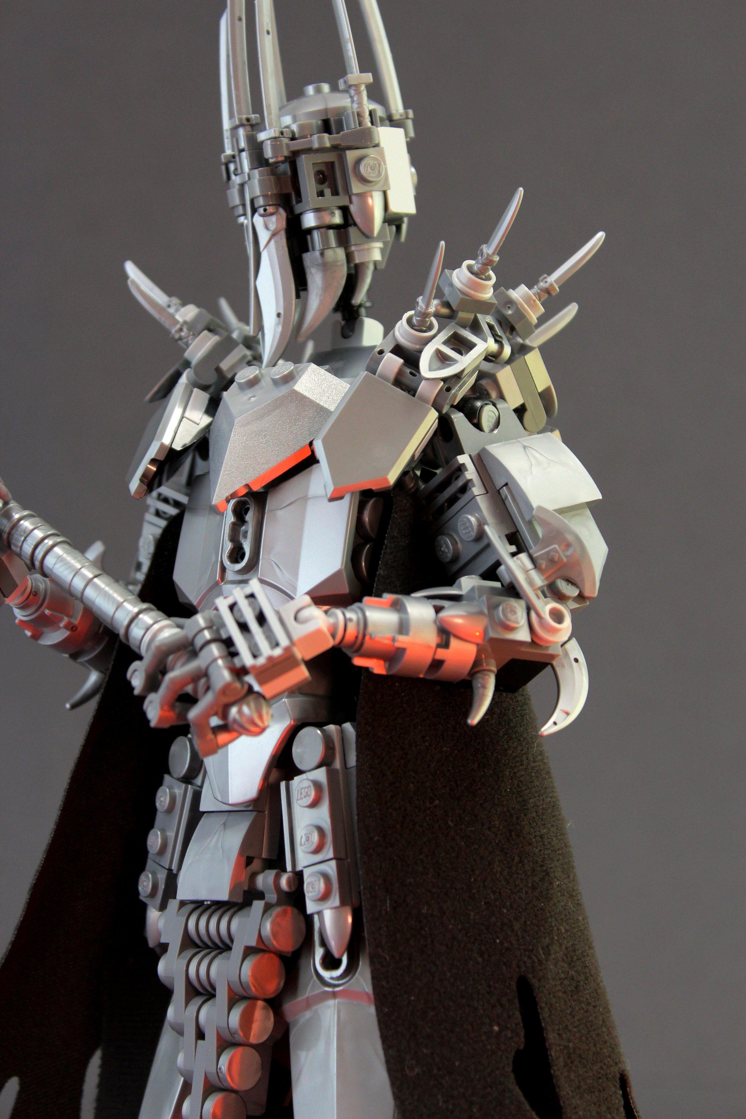 Sauron Arm.jpg