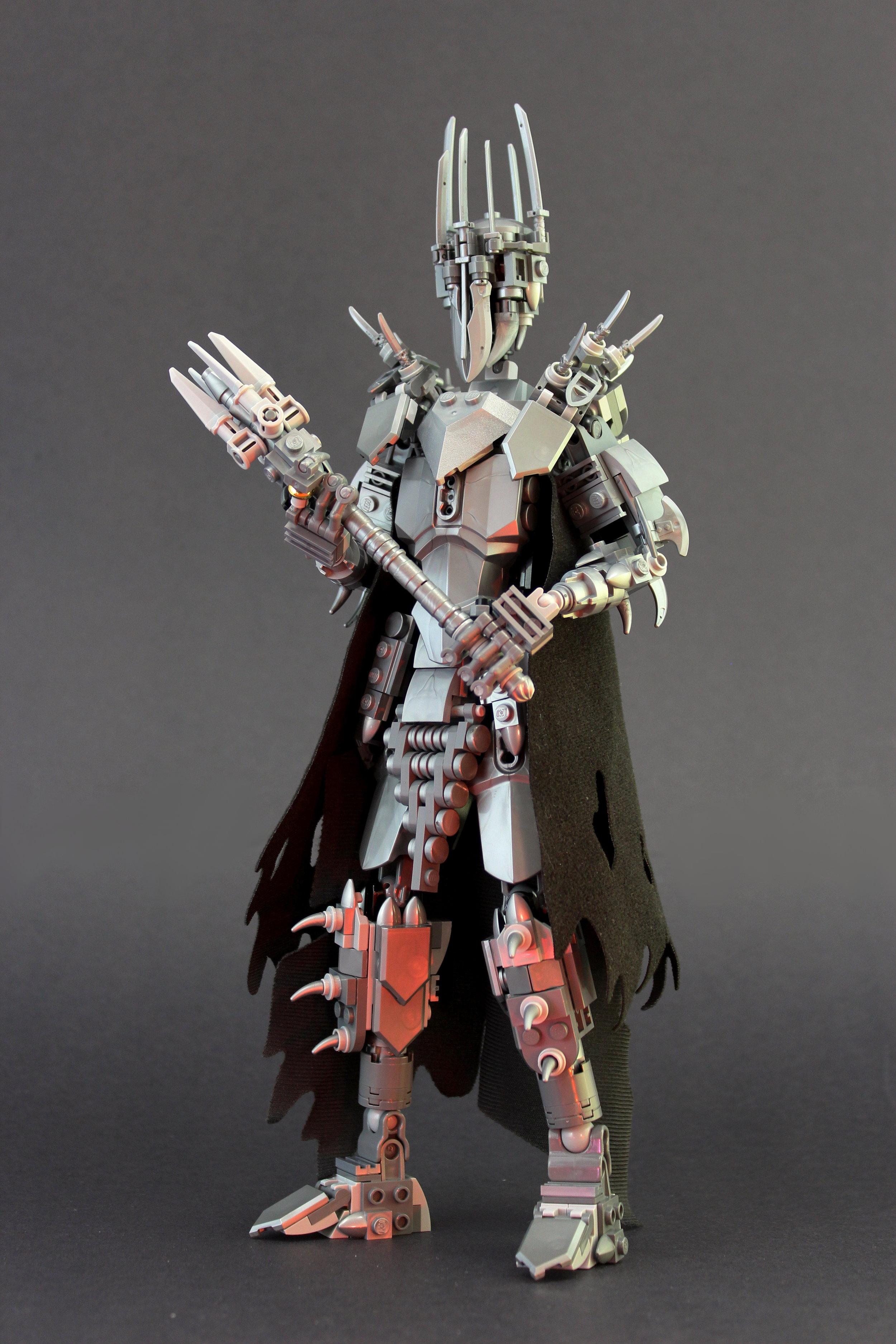 Sauron Front.jpg