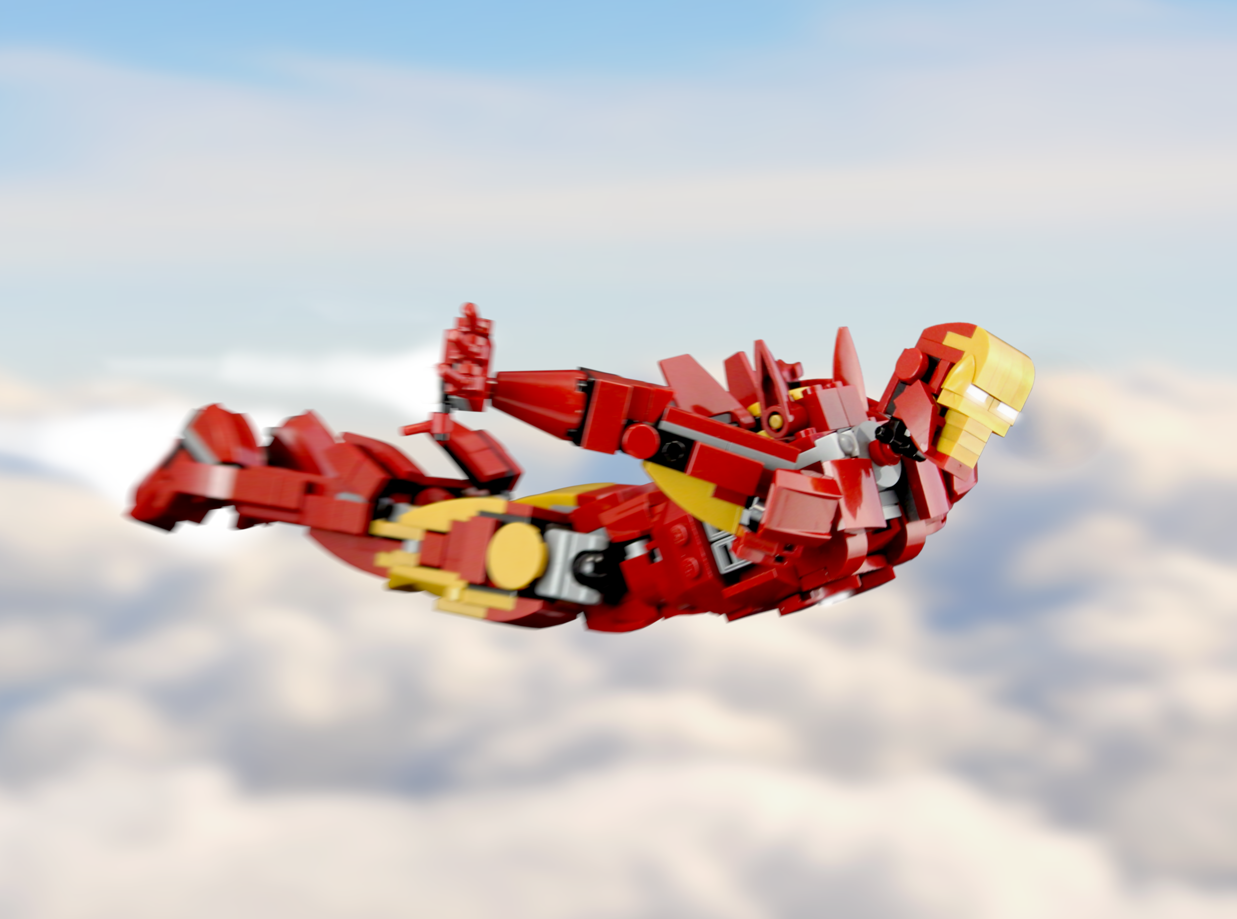 Iron Man Flying.png