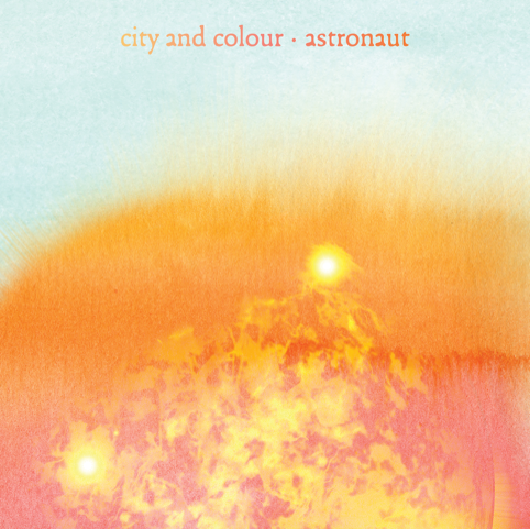 city and colour astro art.png