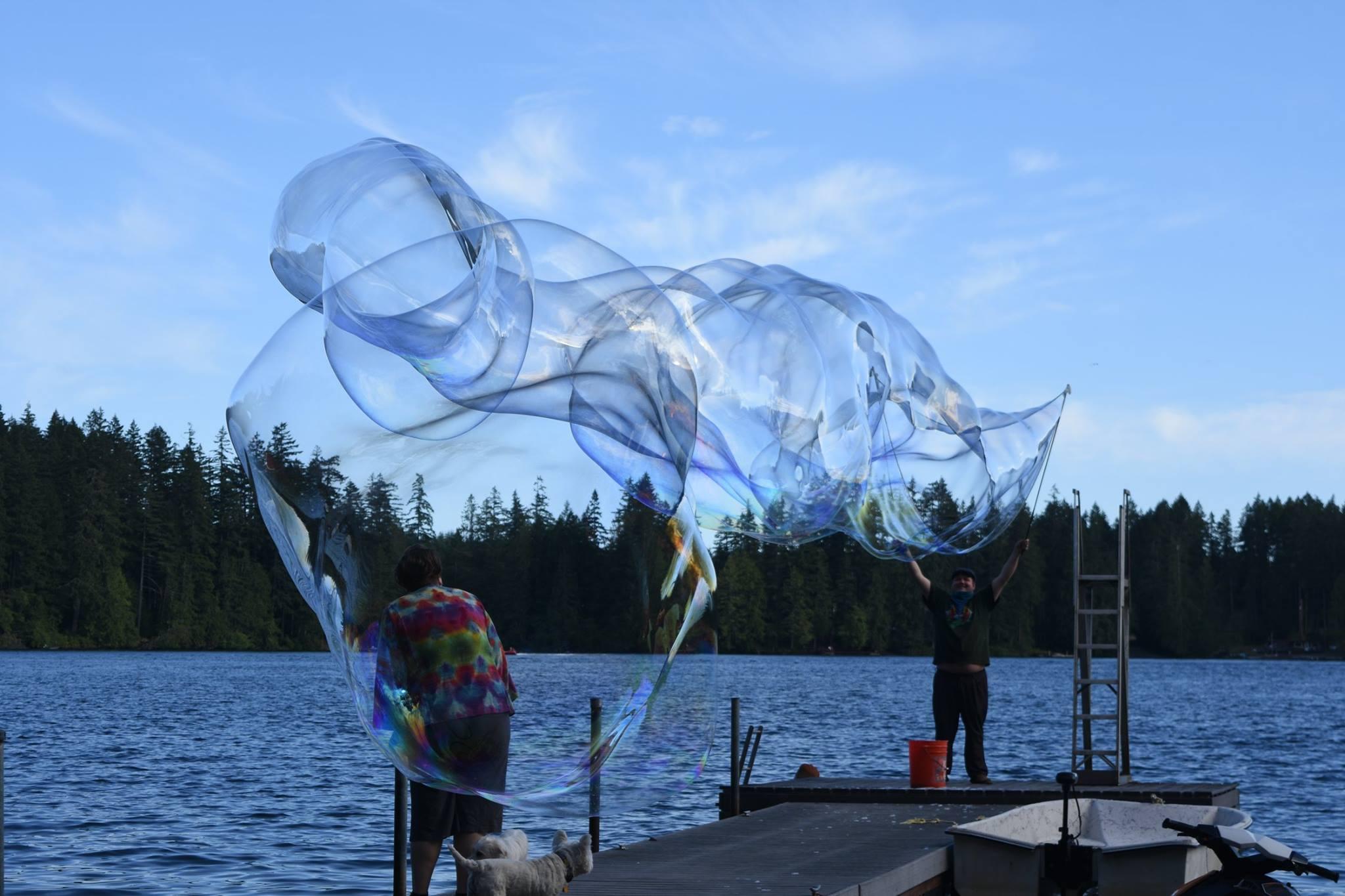 bubbles2 (1).jpg