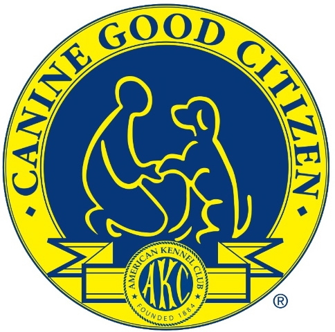 Canine-Good-Citizen-logo.jpg