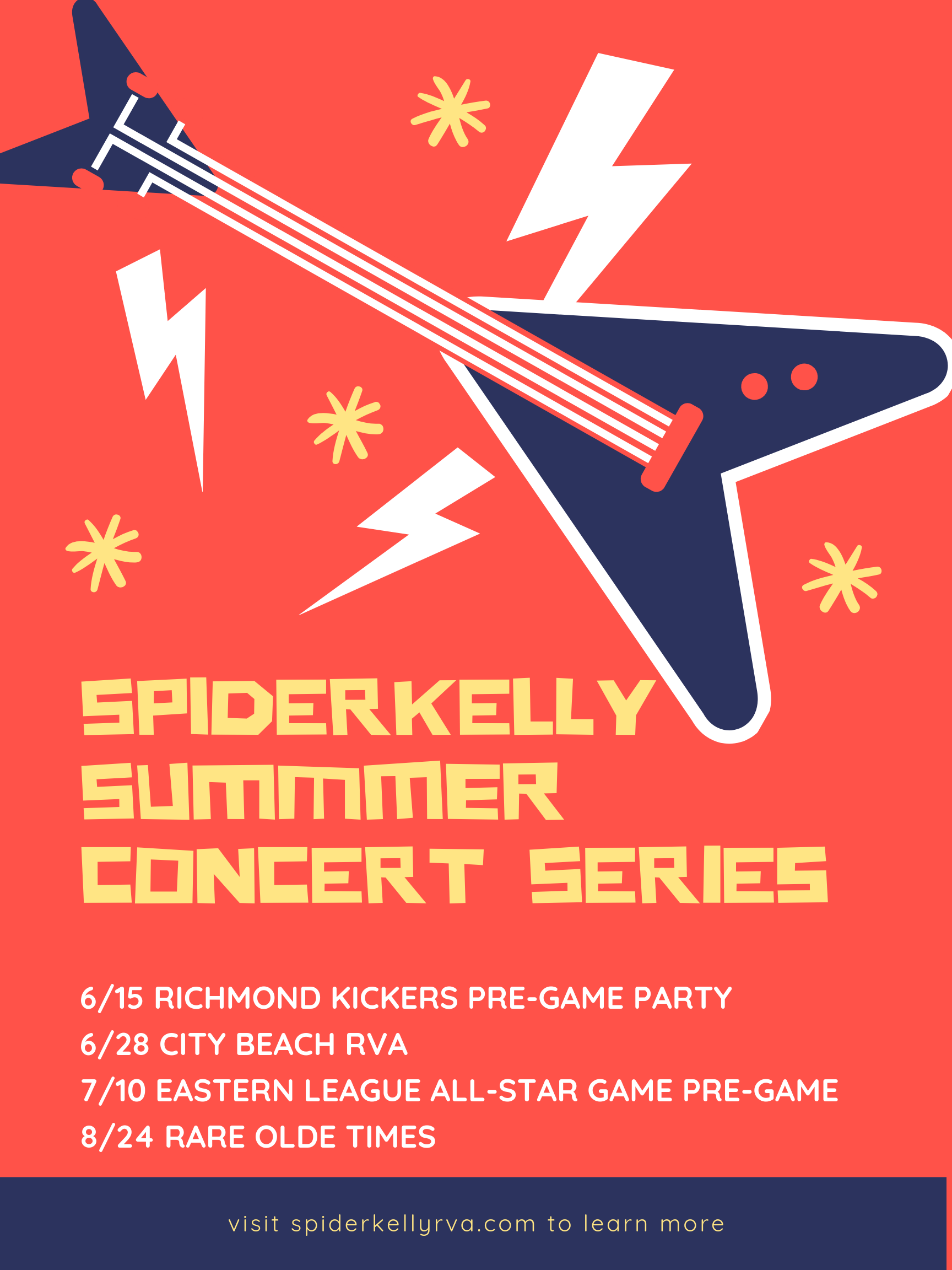 spiderkelly summer concert series.png