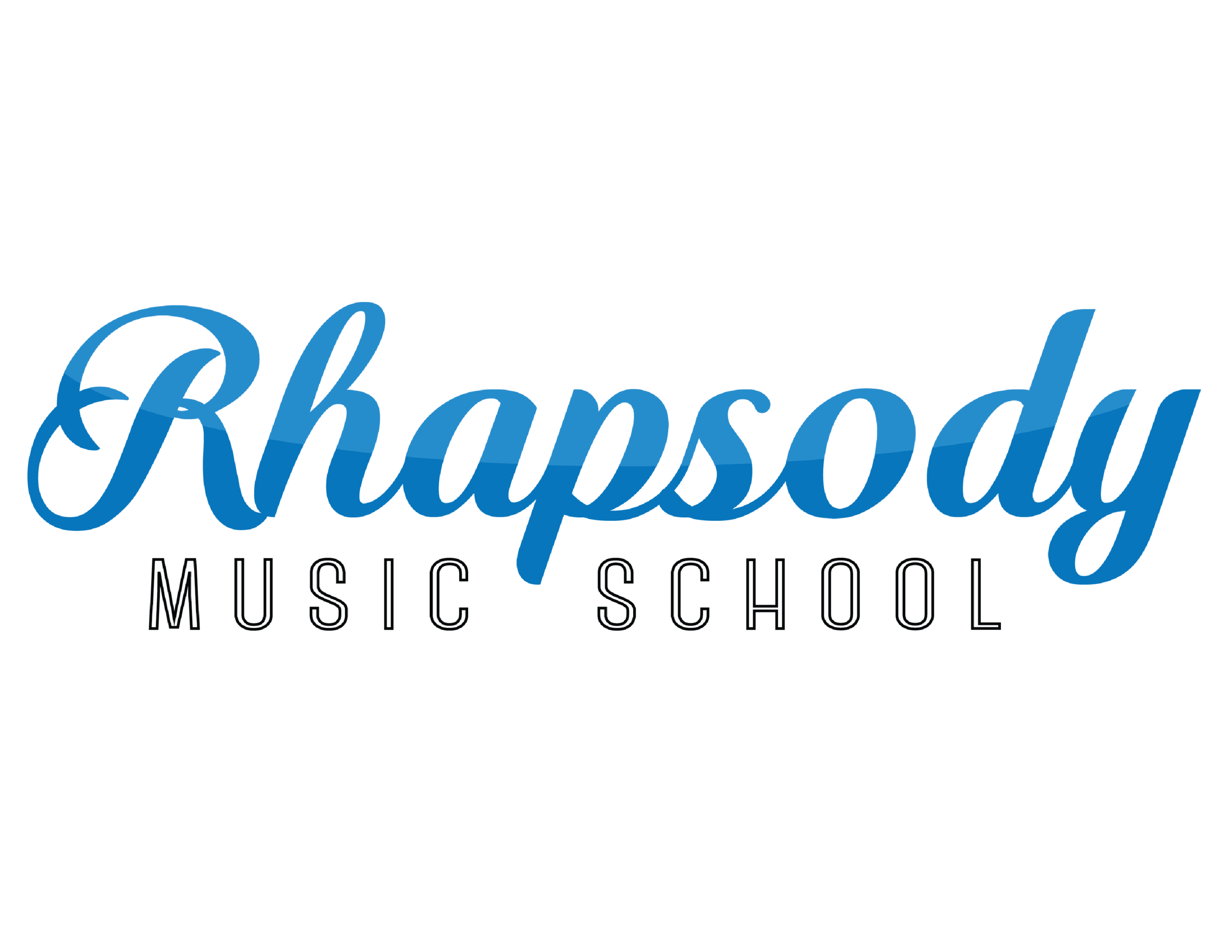rhapsodylogo-01.png