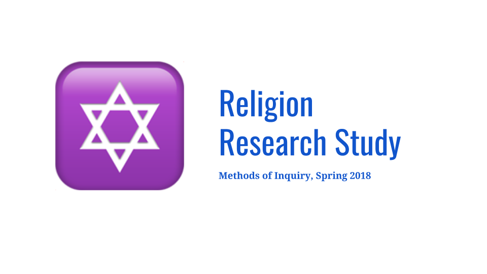 MOI Yeshiva Project (17).png