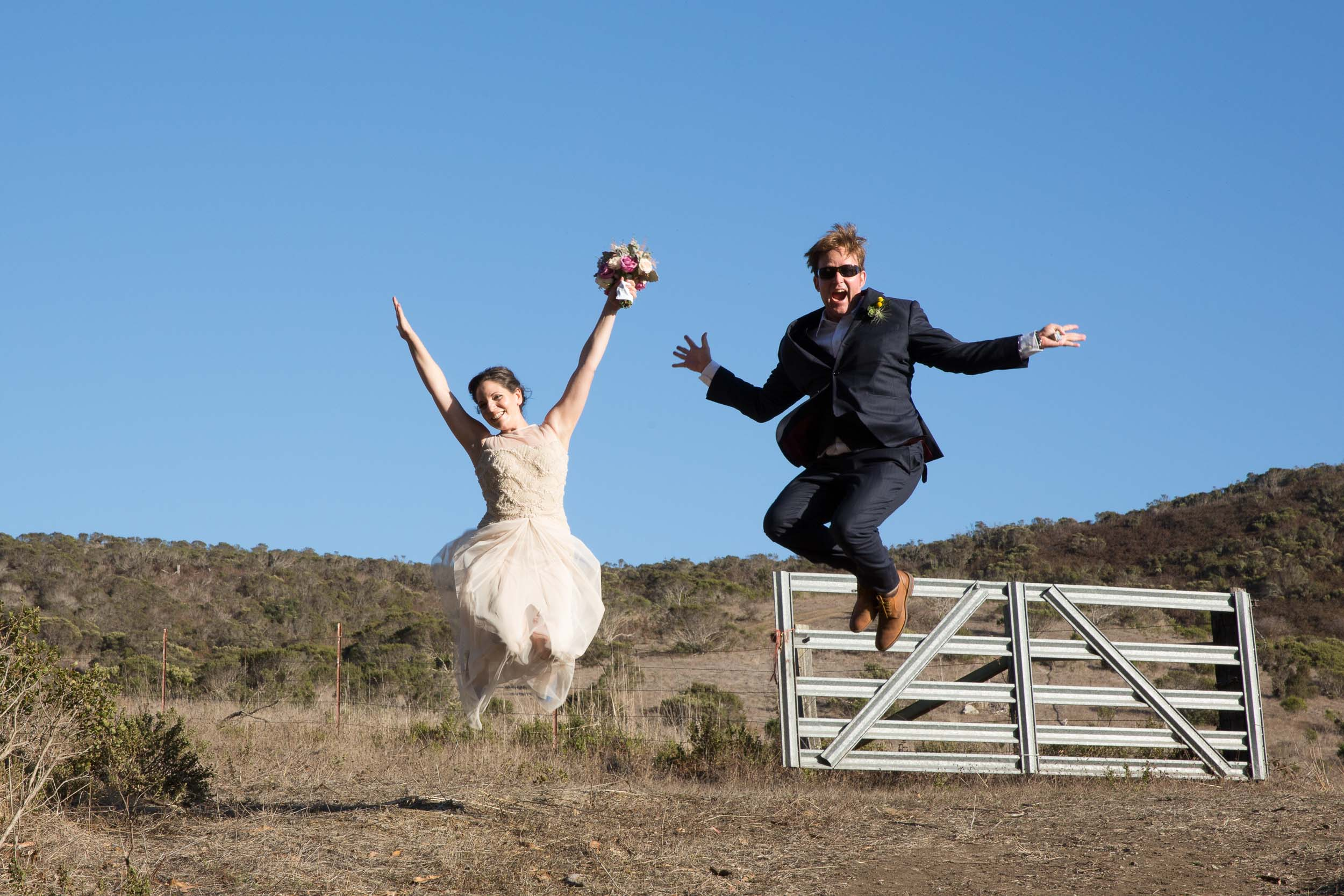 jump_pescadero_wedding.jpg