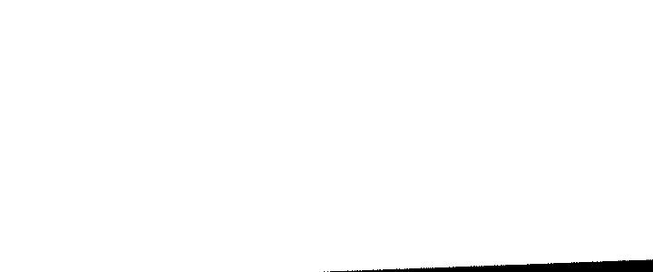 newsletter header gradient ^^