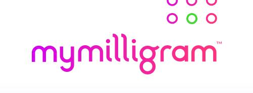 newsletter-logo-v2.jpg