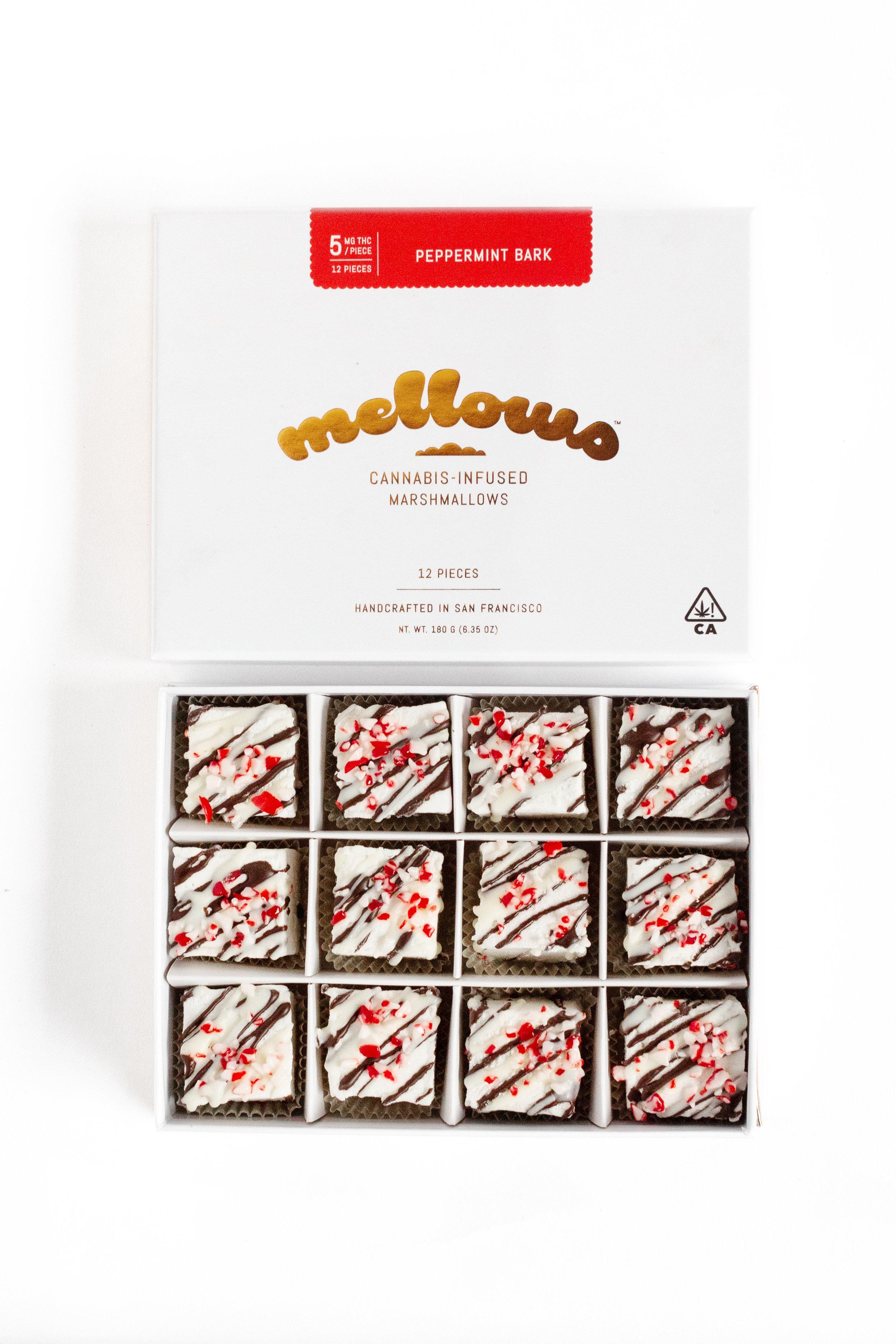 peppermint-mellows-2.jpg