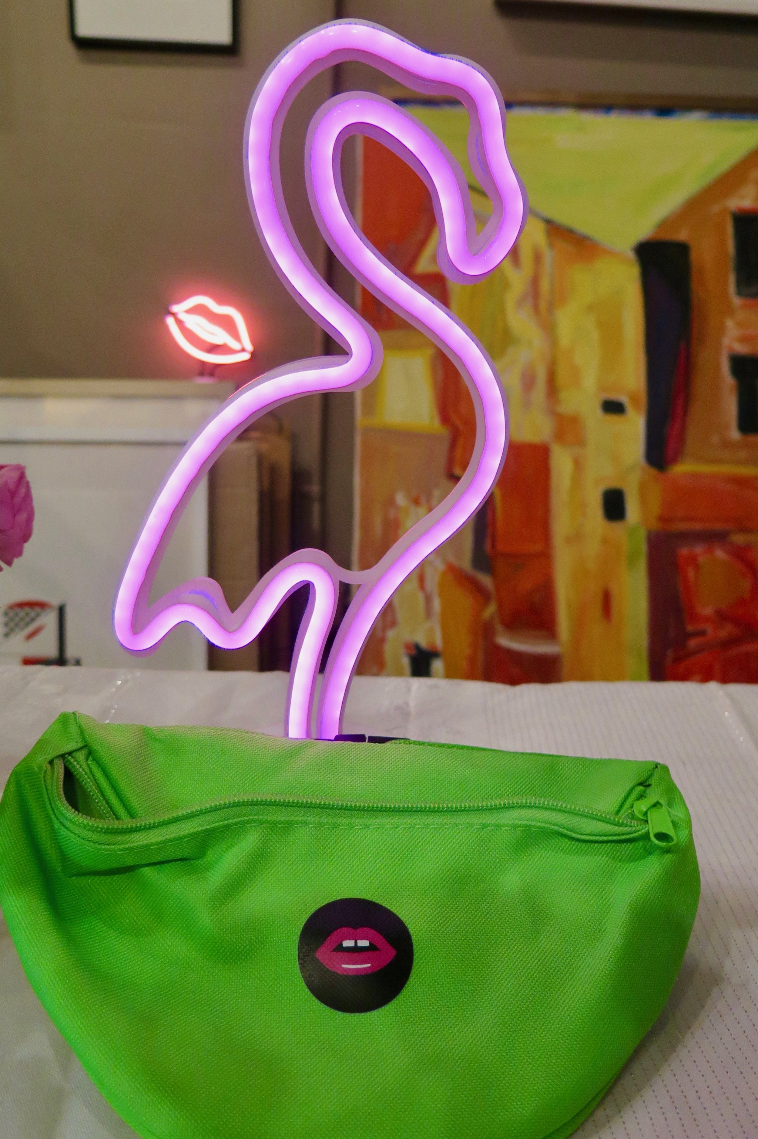 bag flamingo.jpg