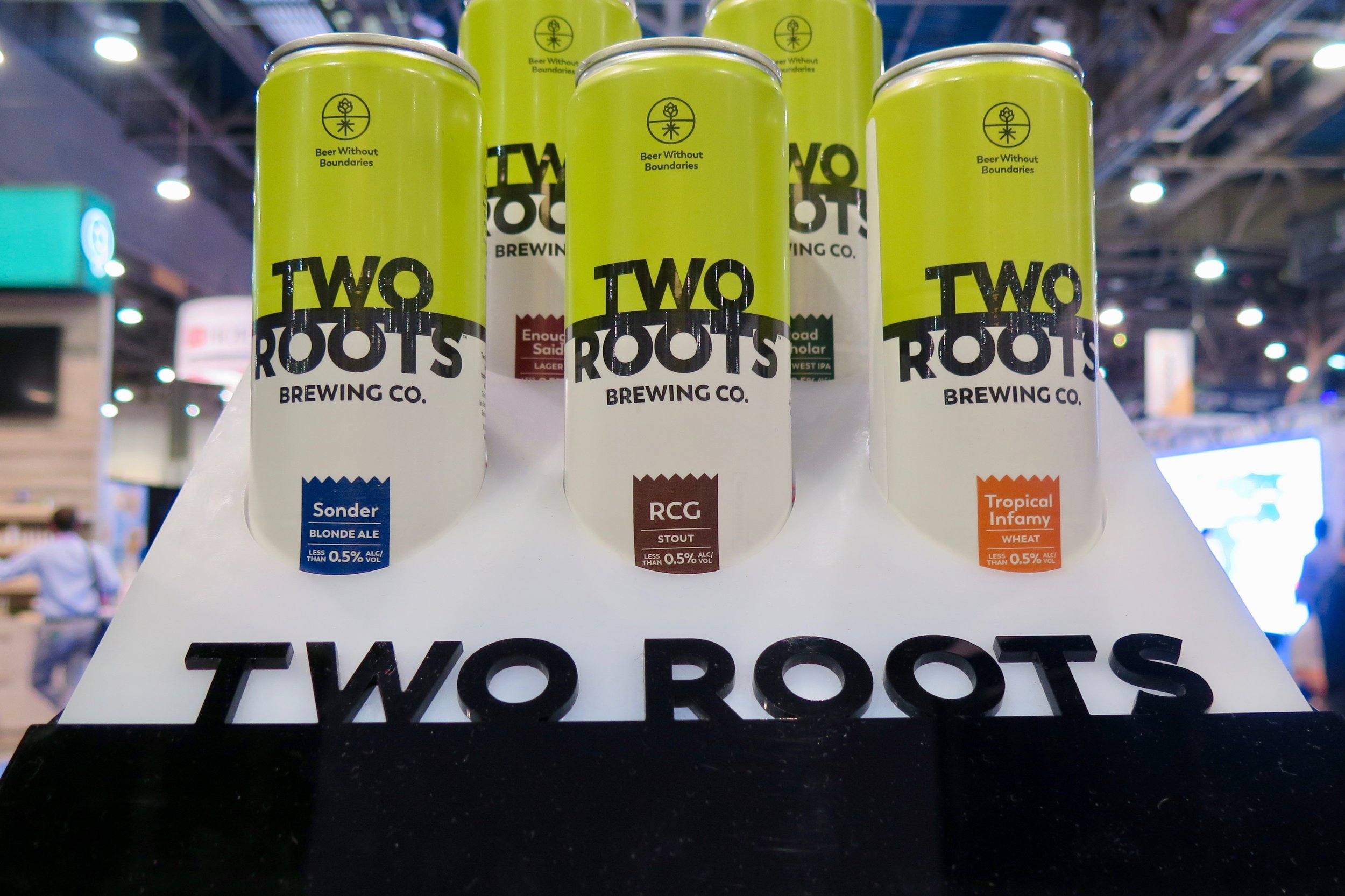 two roots.jpg
