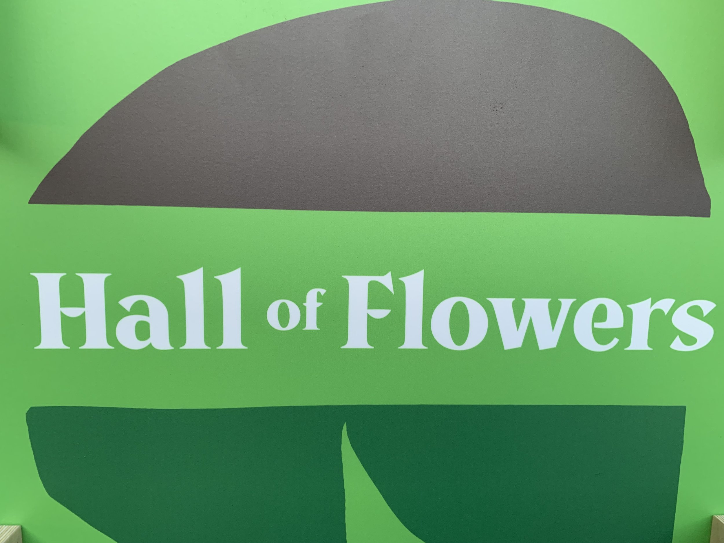 hall of flowers.jpg