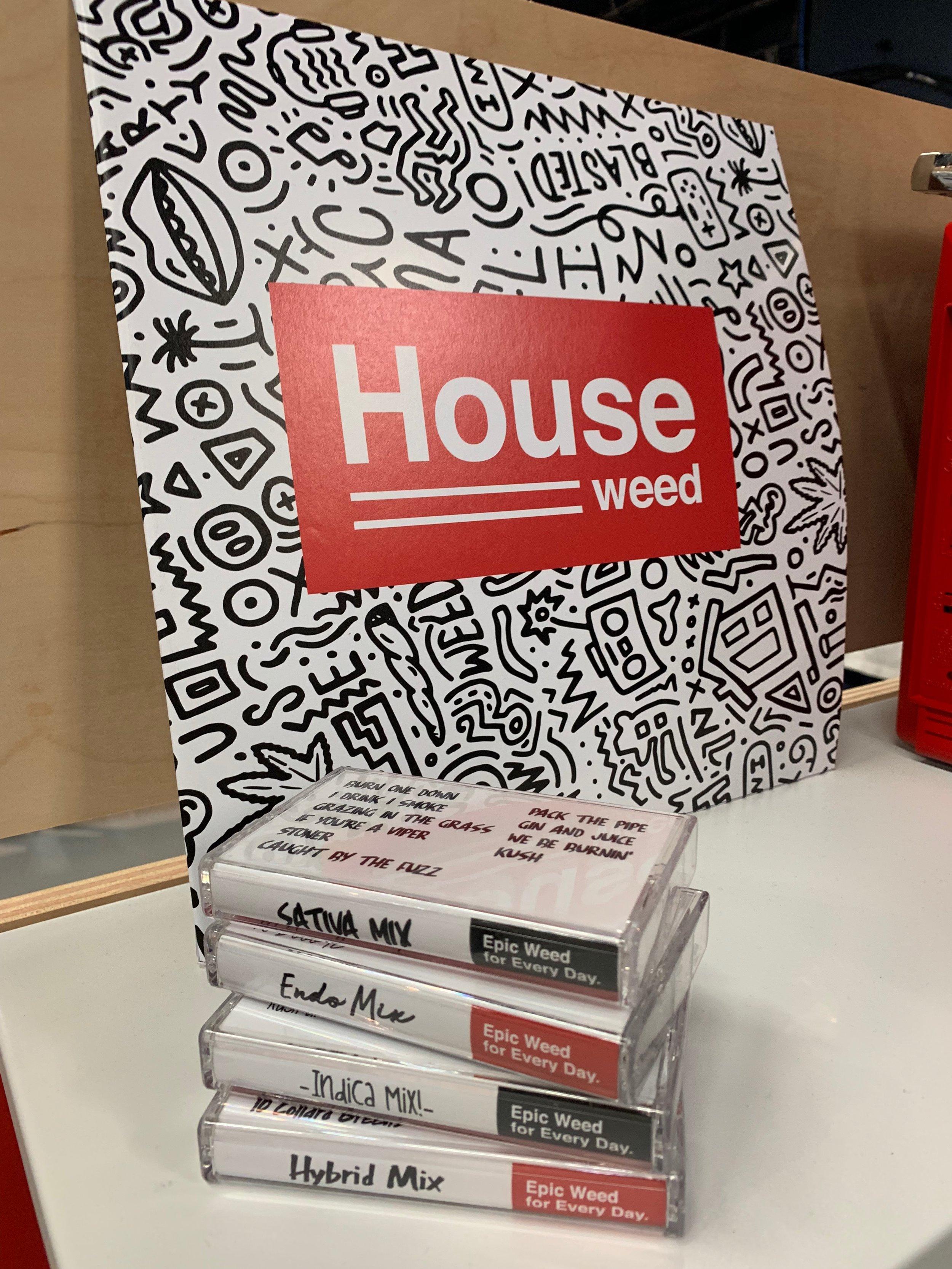 house weed.jpg