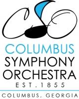 CSO_Logo_FINAL_Blue-160x200.jpg