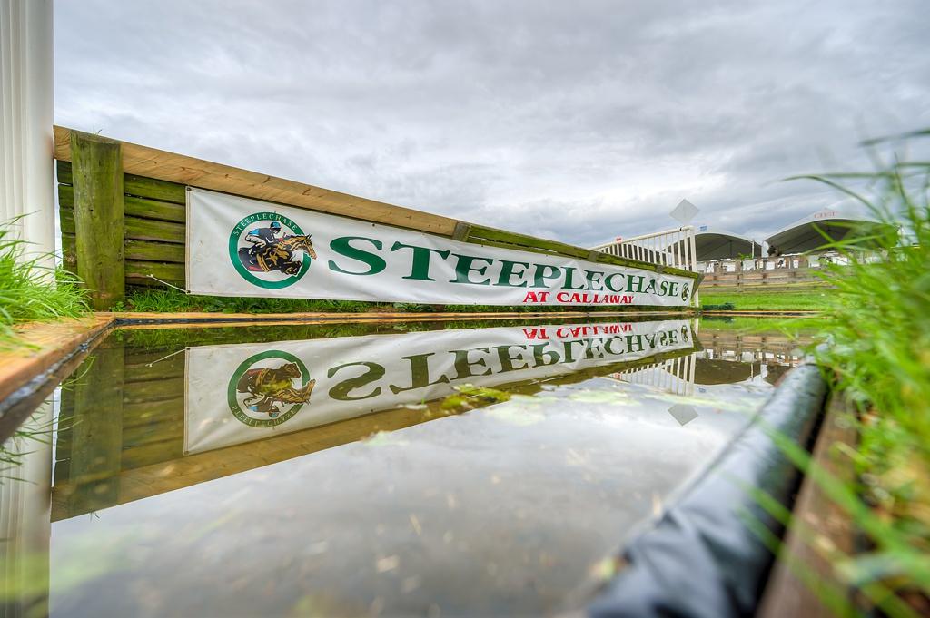 steeplechase-00015.JPG