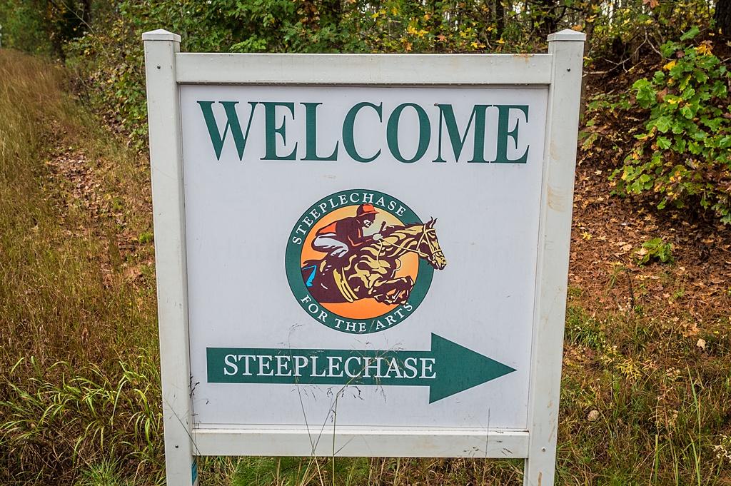 steeplechase-00117.JPG
