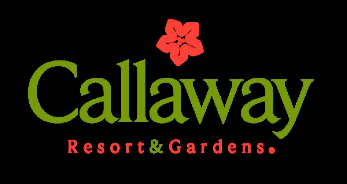 Callaway-1200.png