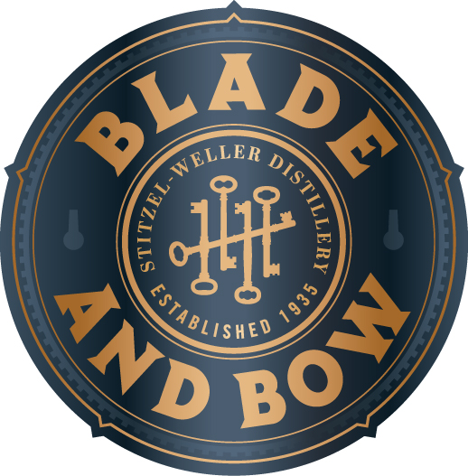 Blade and Bow Crest Logo.jpg